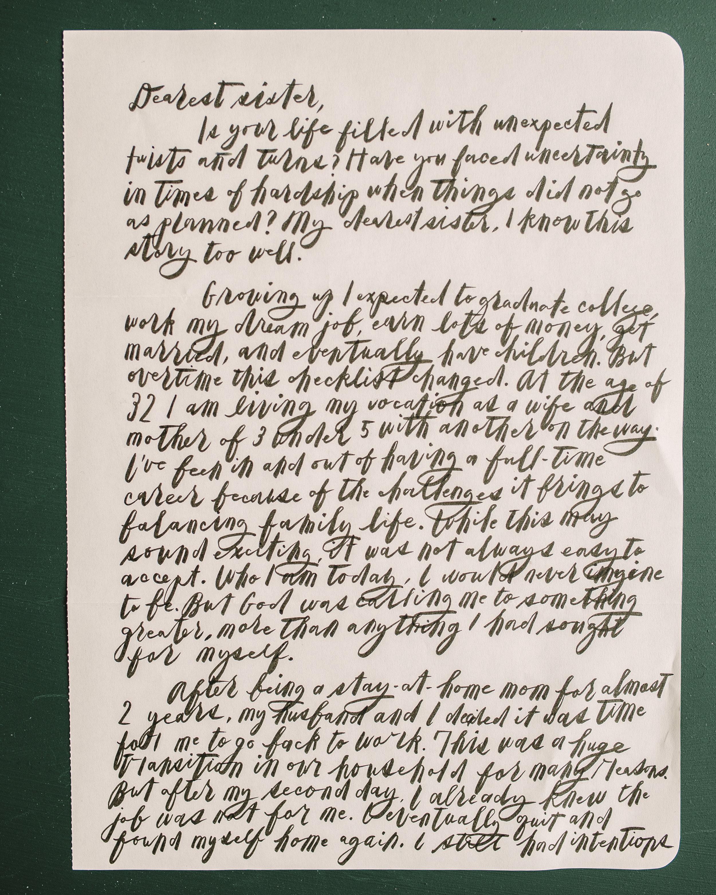 Remilla Ty-Letter-1.jpg