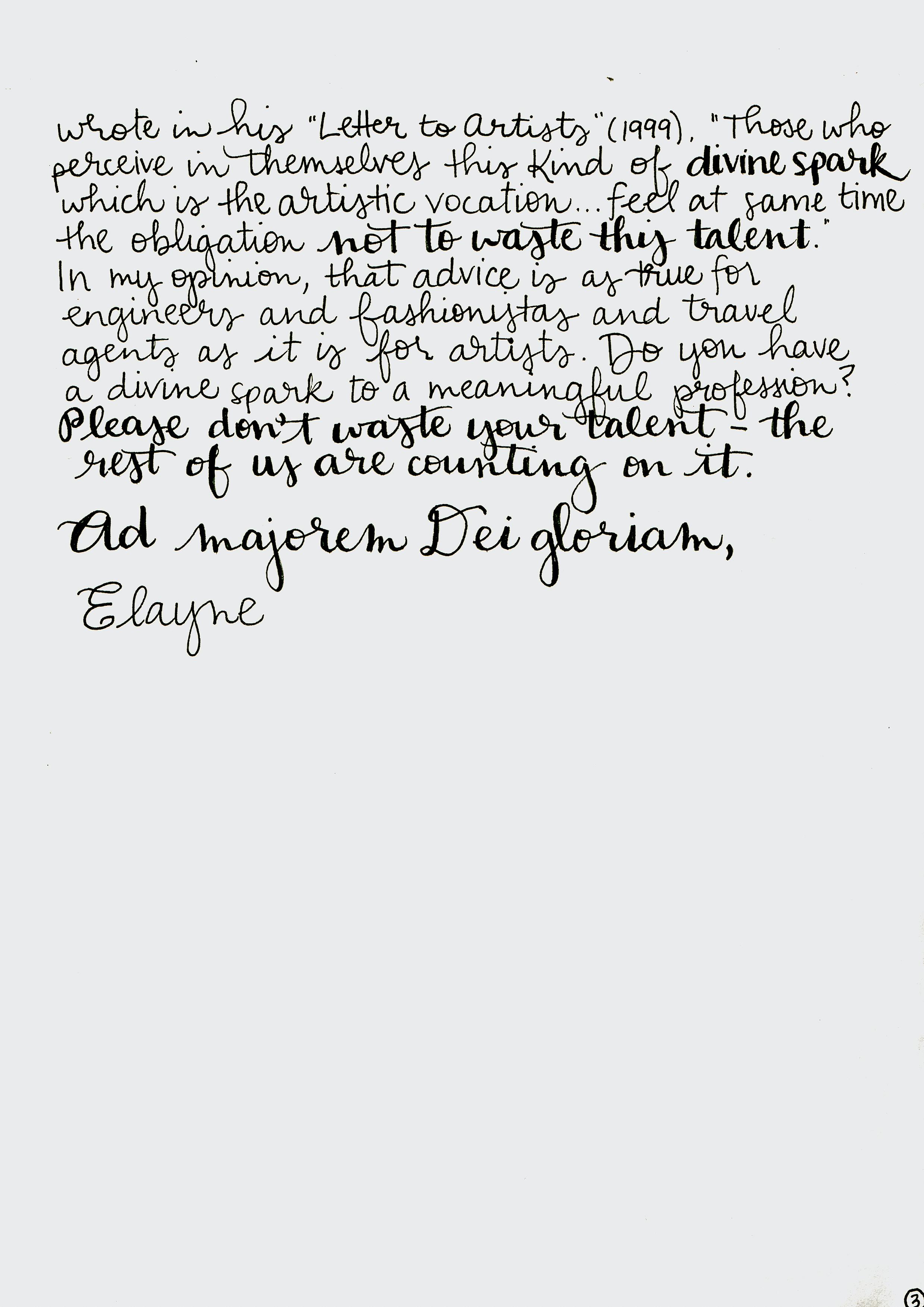 Elayne Miller 3-3.jpg