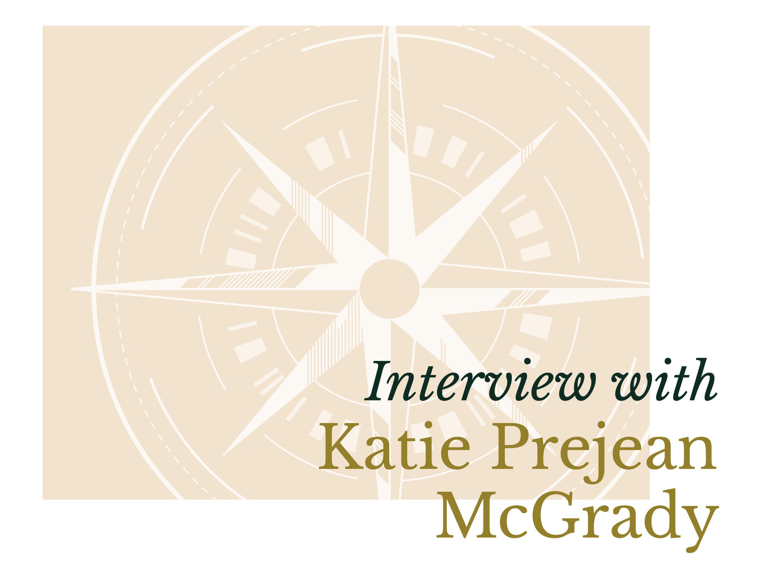 CW Oct Interview Banner 1.jpg