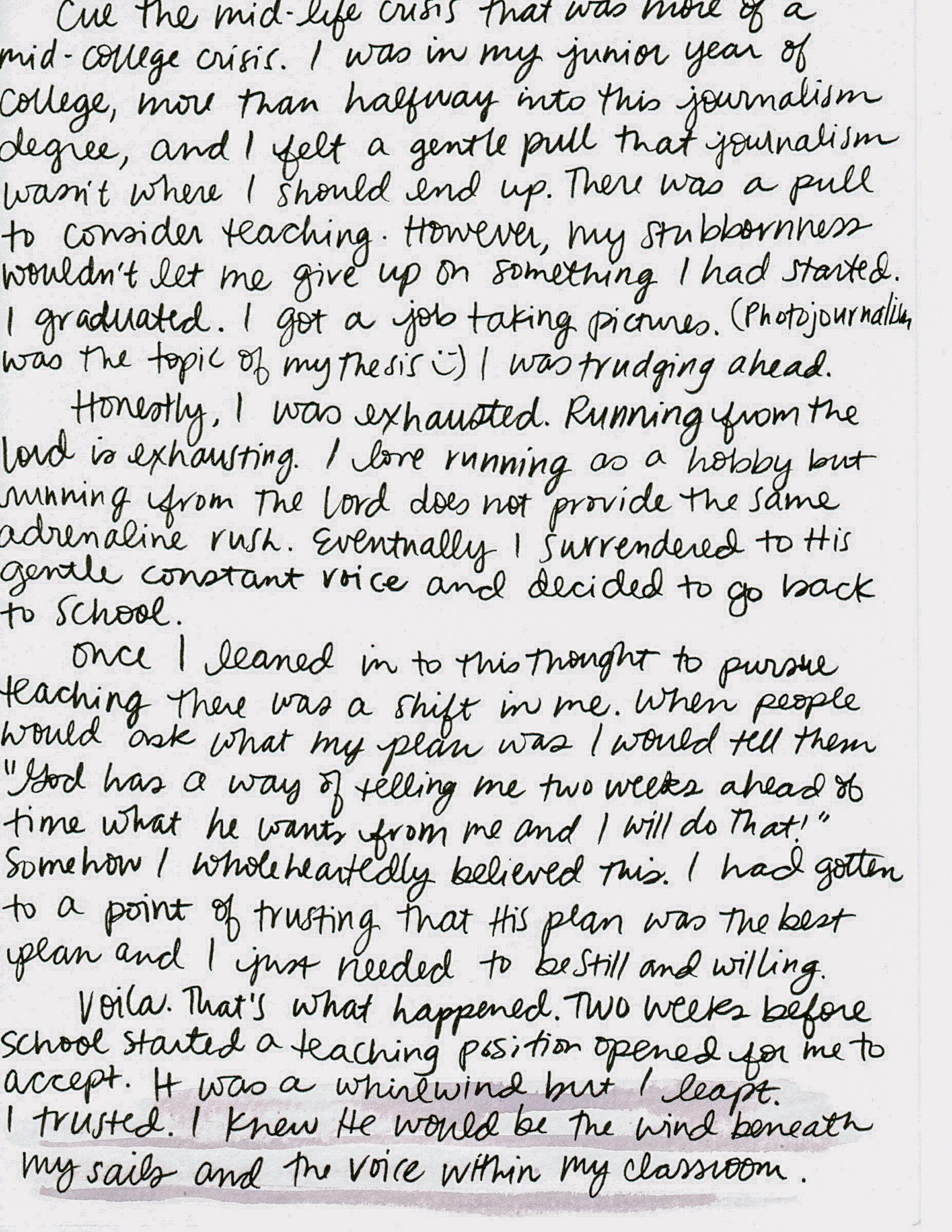 letters-to-women-21.jpg