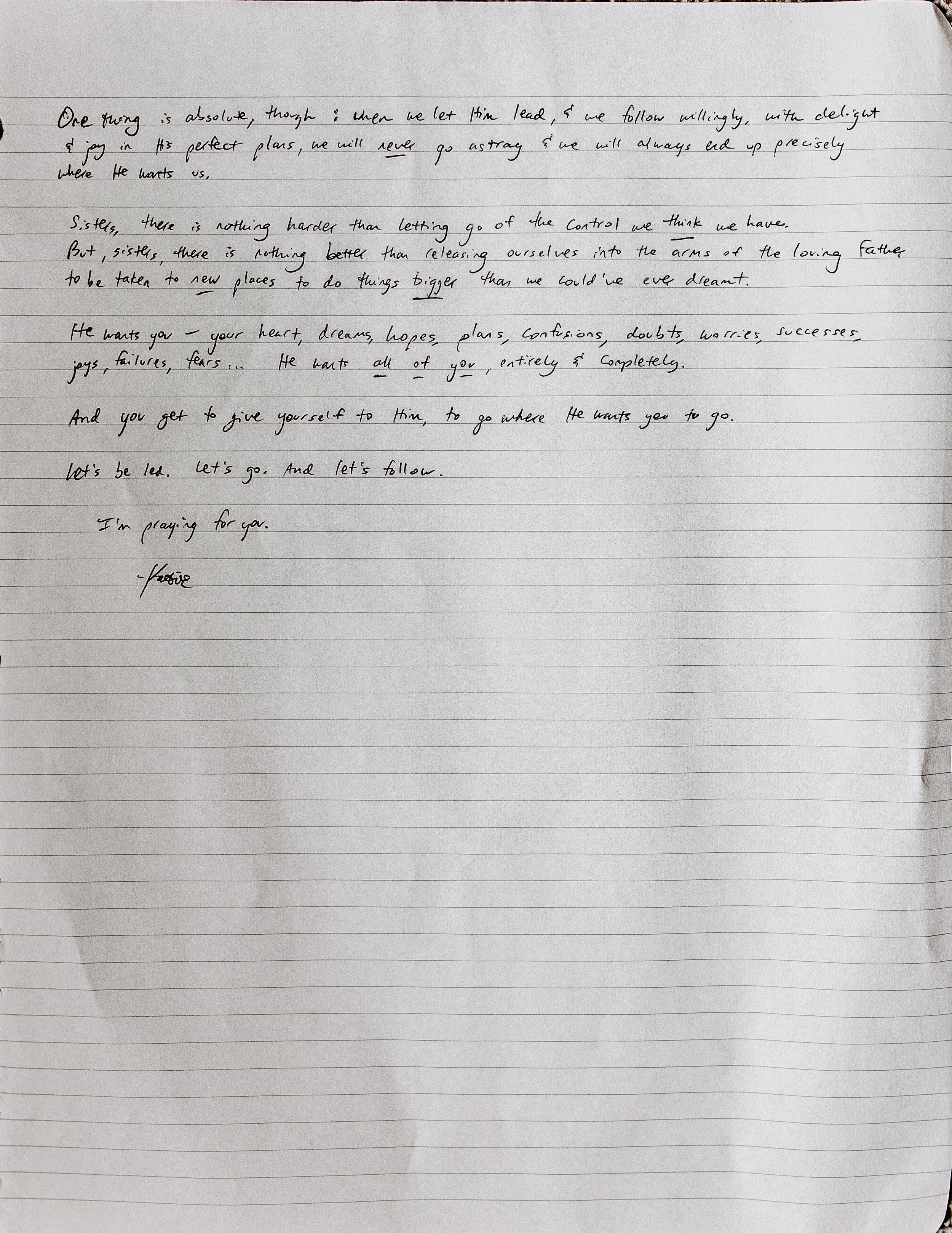 letters-to-women-3.jpg