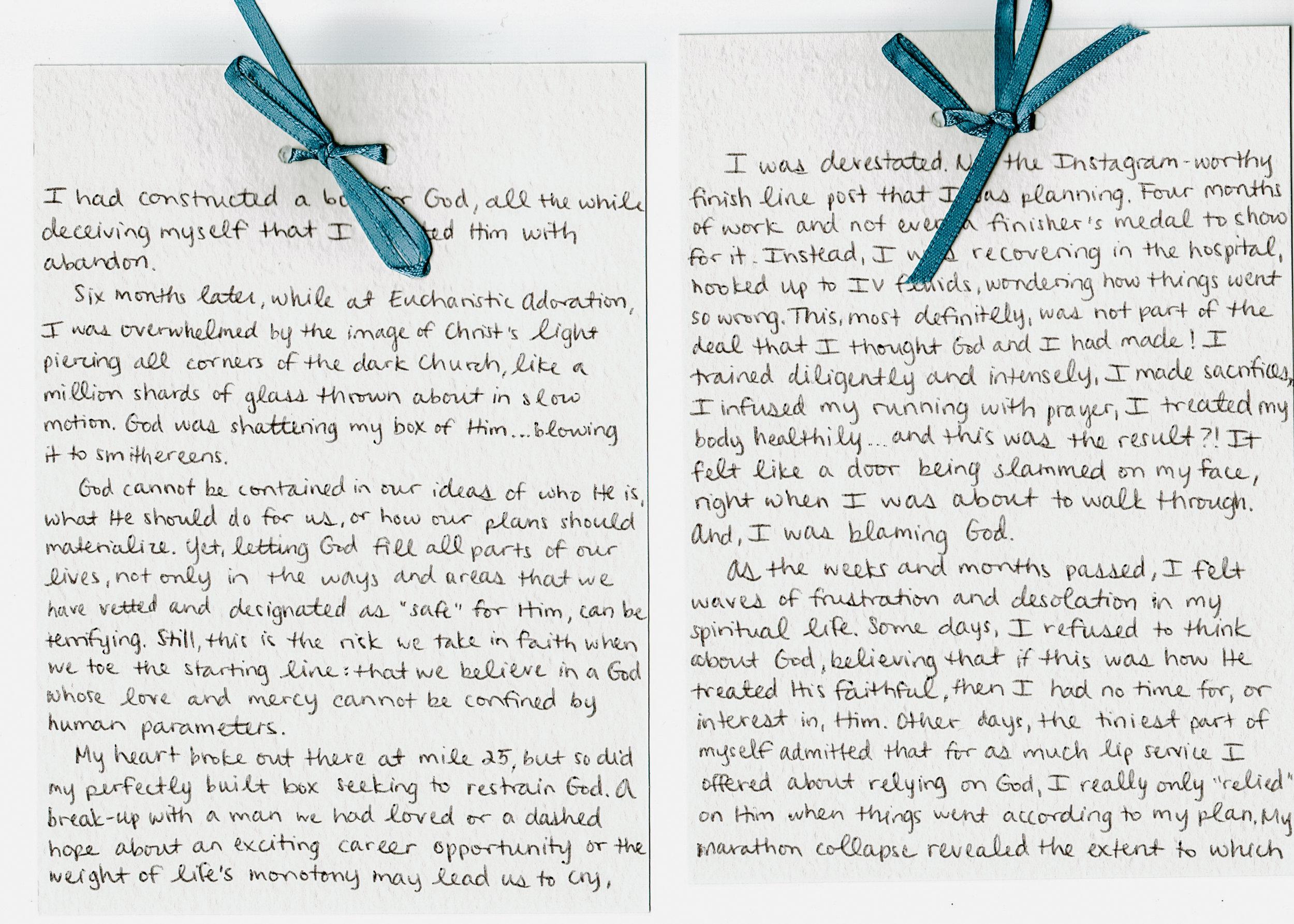 letters-to-women-5.jpg