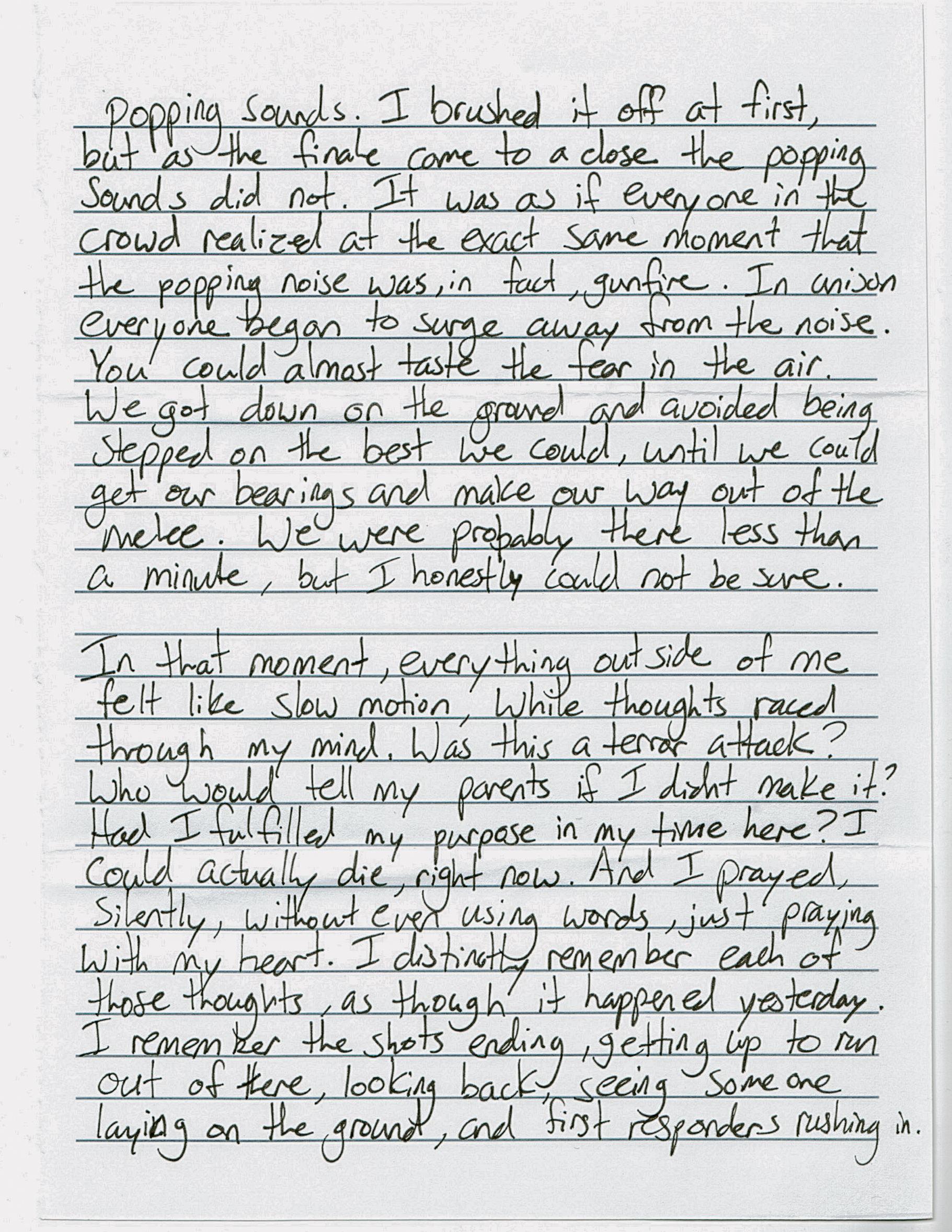 letters-to-women-8.jpg