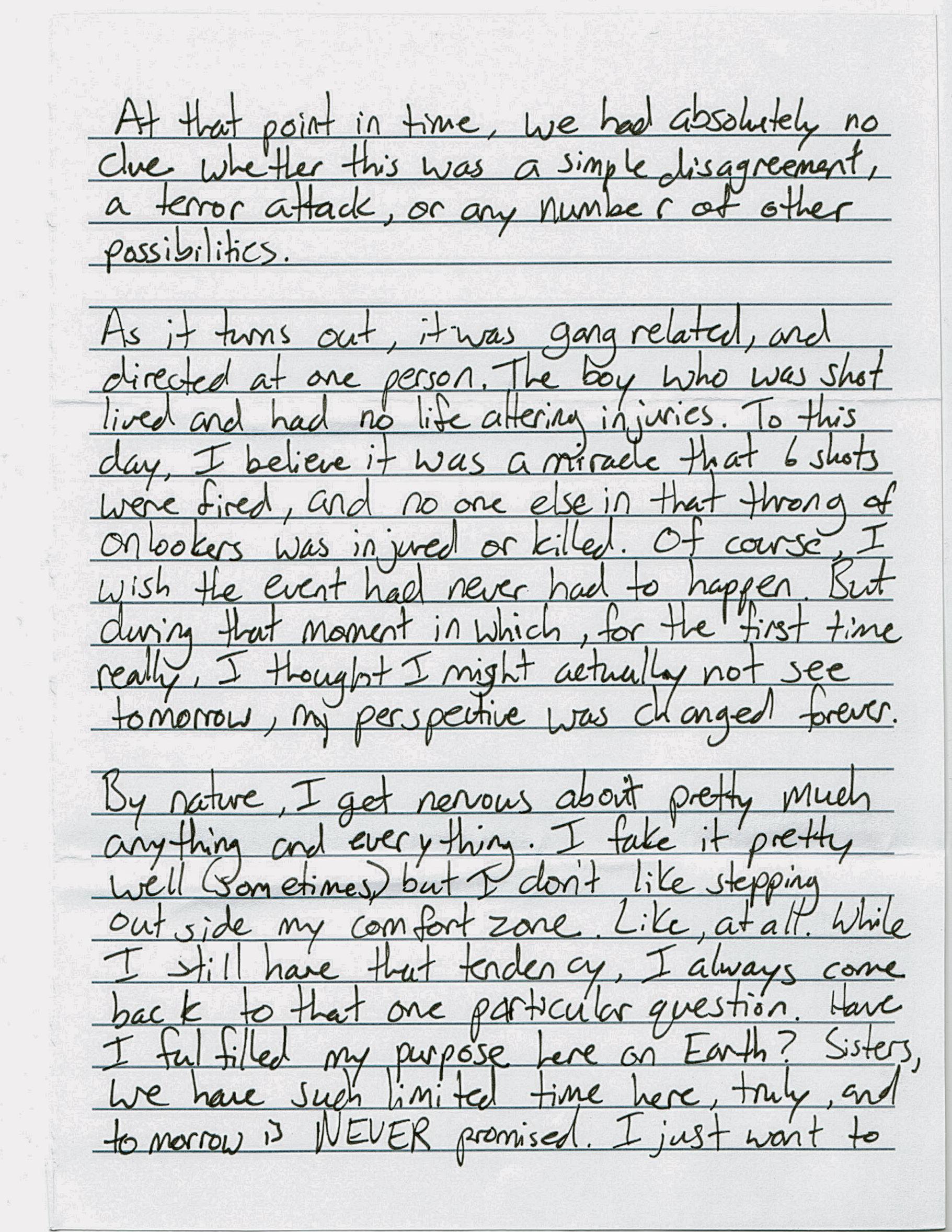 letters-to-women-9.jpg
