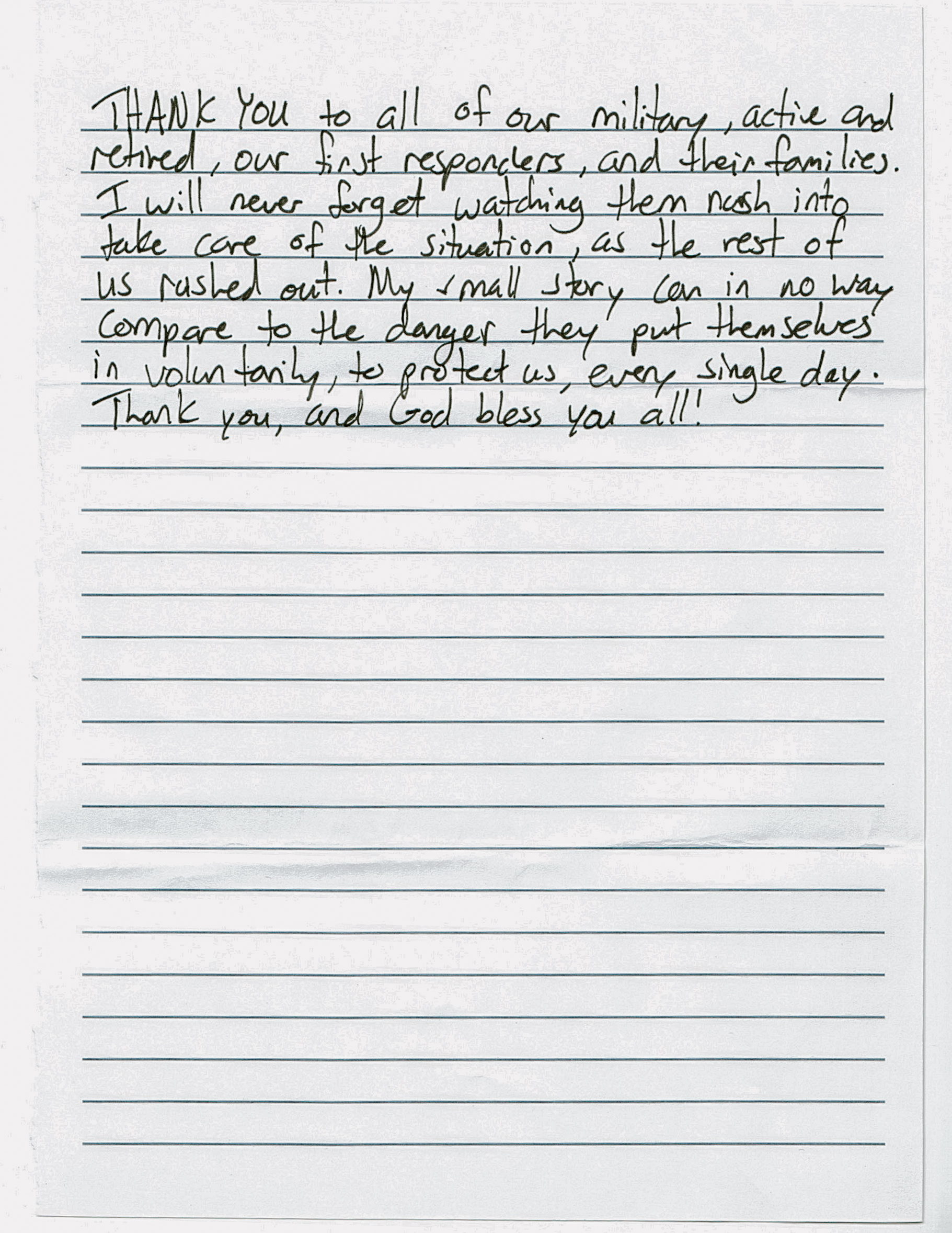 letters-to-women-11.jpg