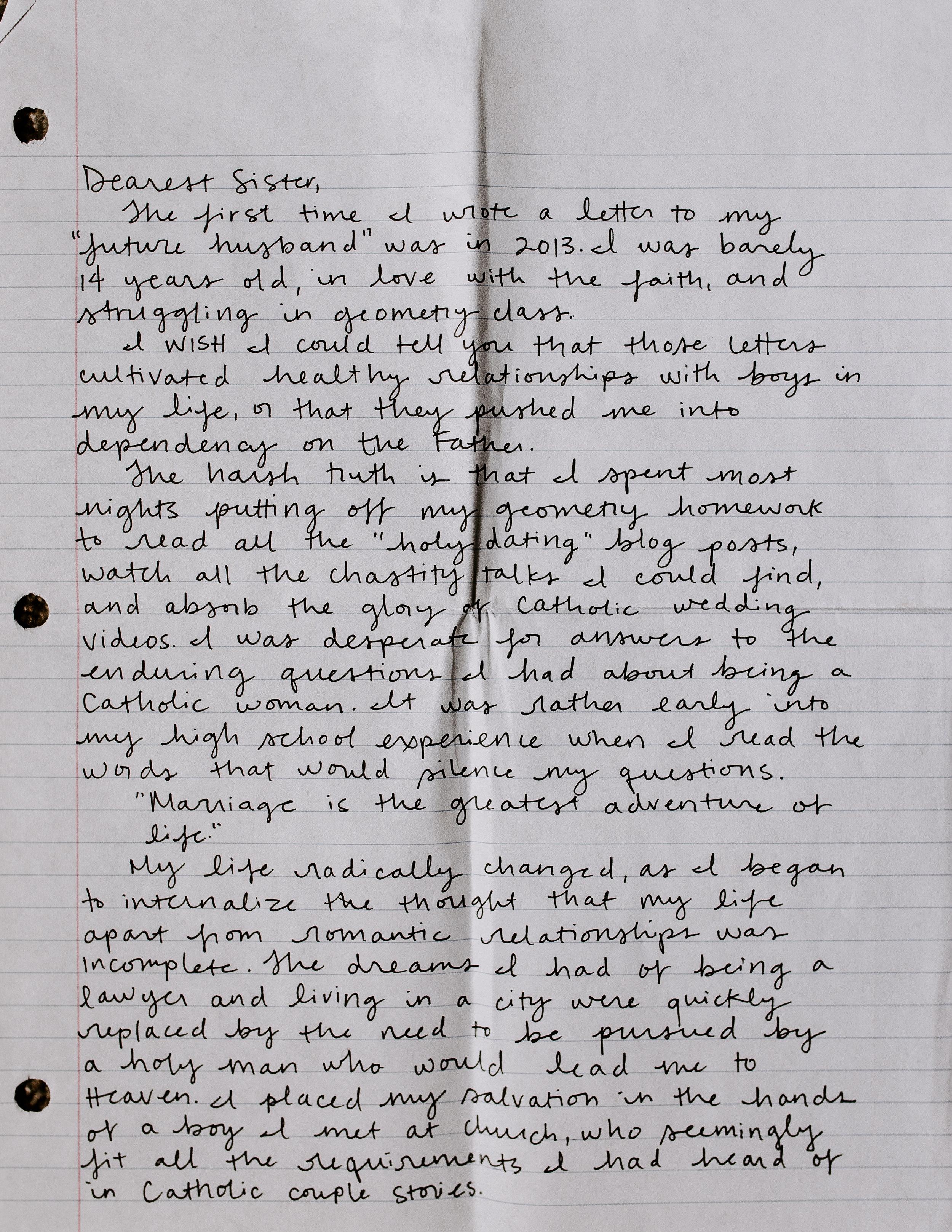 letters-to-women-4.jpg