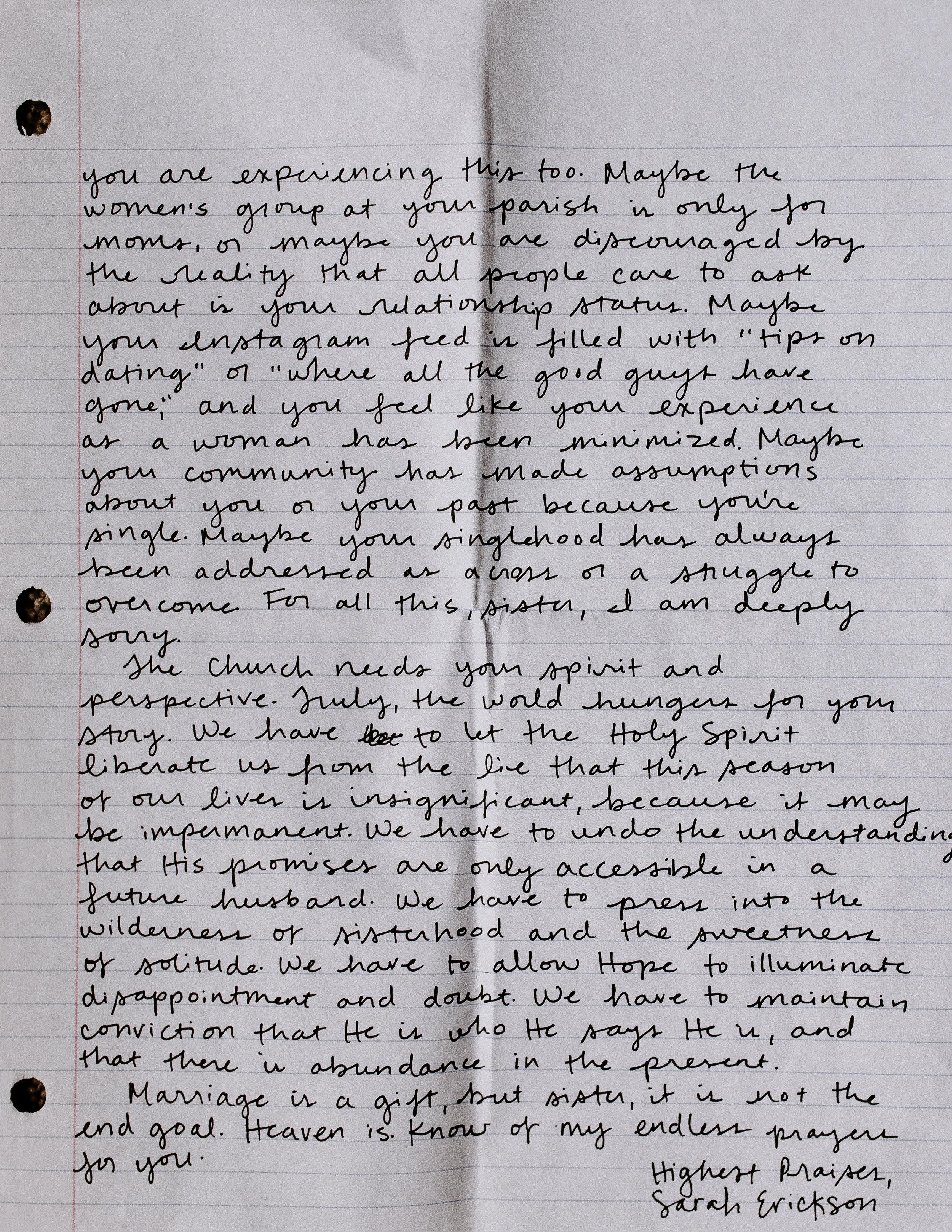 letters-to-women-7.jpg