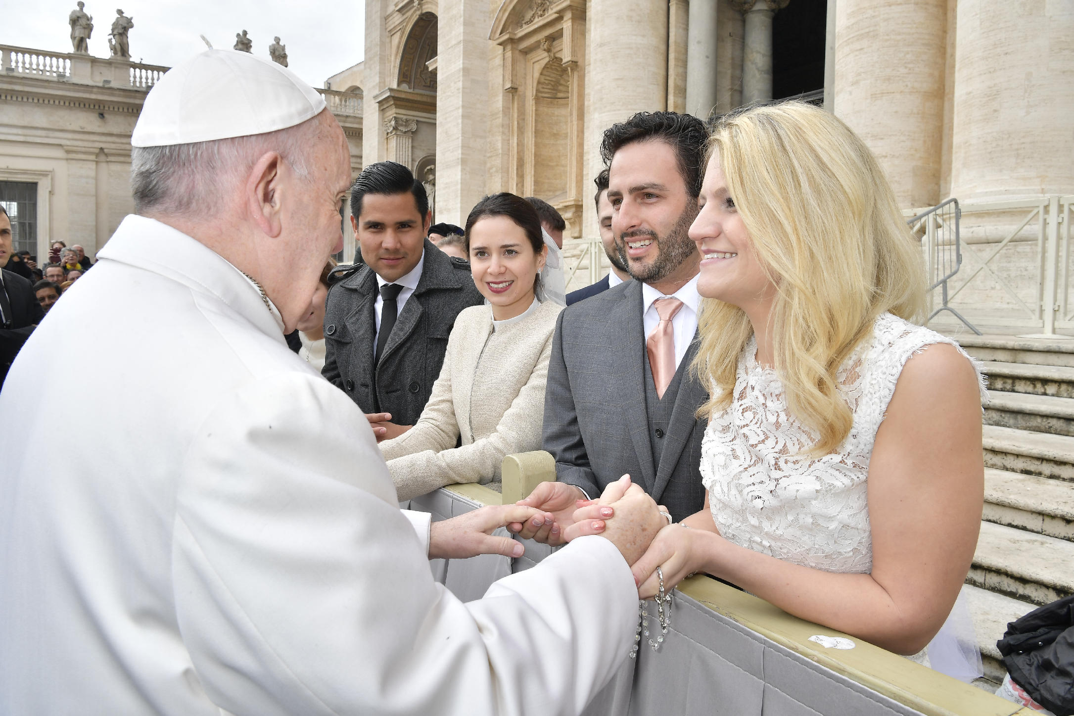 That time we met the Pope!.jpg