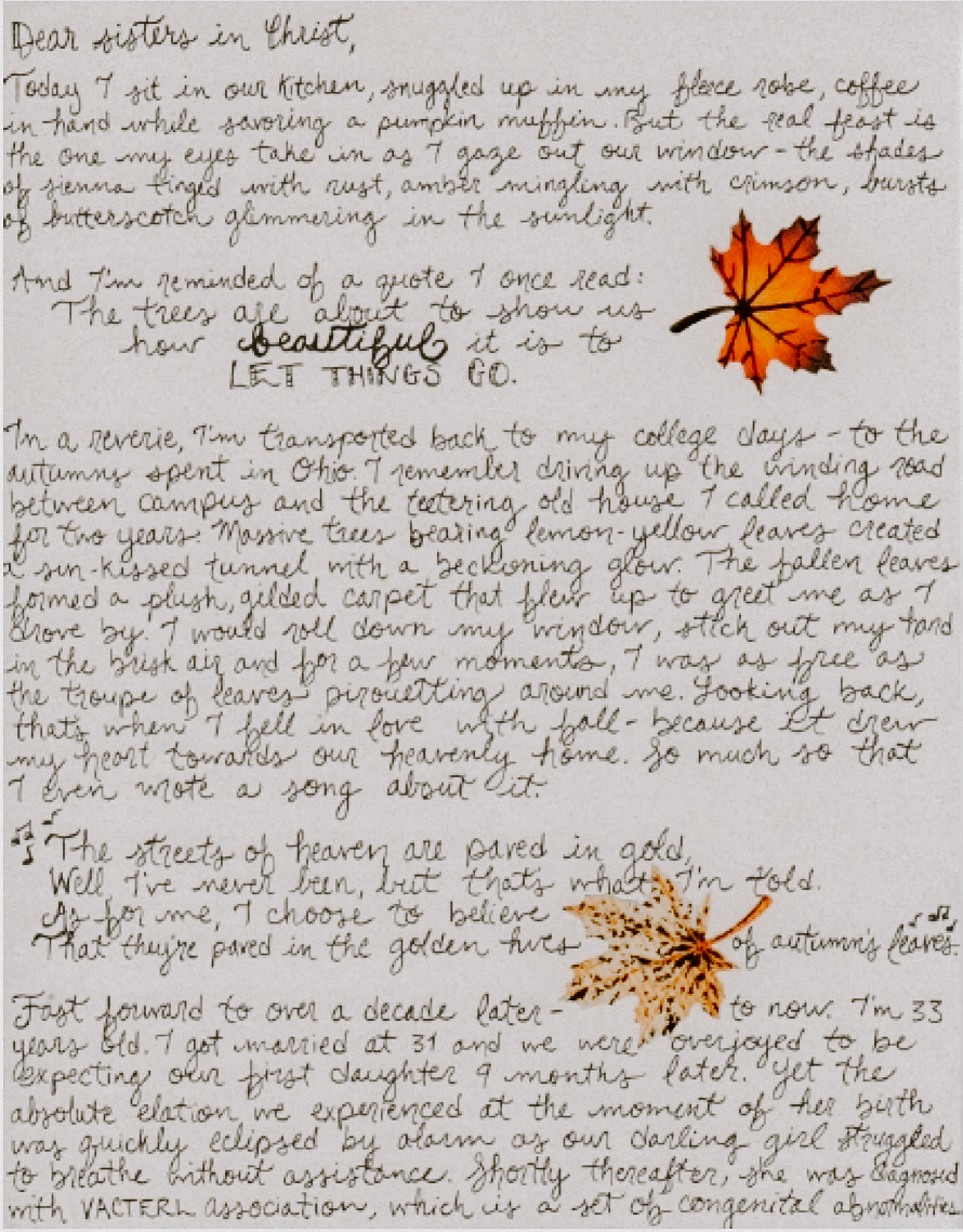 The-Catholic-Woman Letters-8.jpg