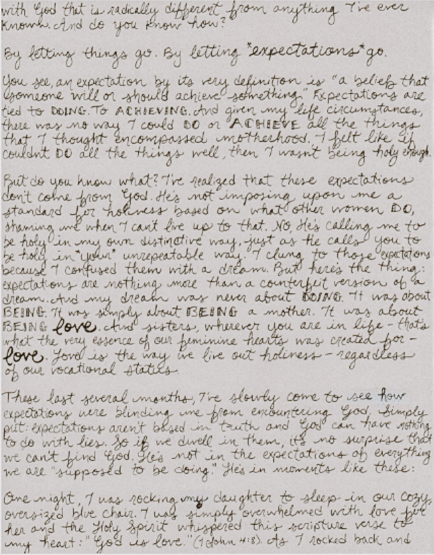The-Catholic-Woman Letters-10.jpg