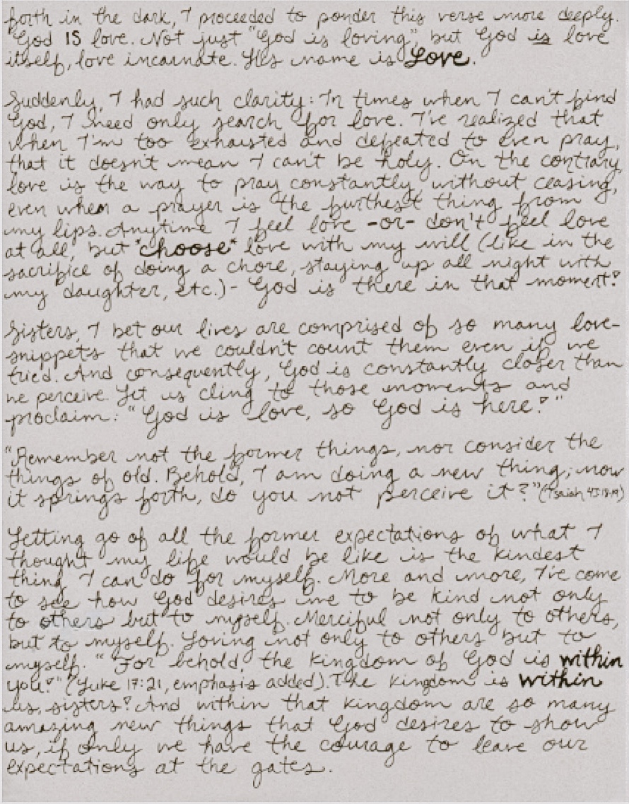 The-Catholic-Woman Letters-11.jpg