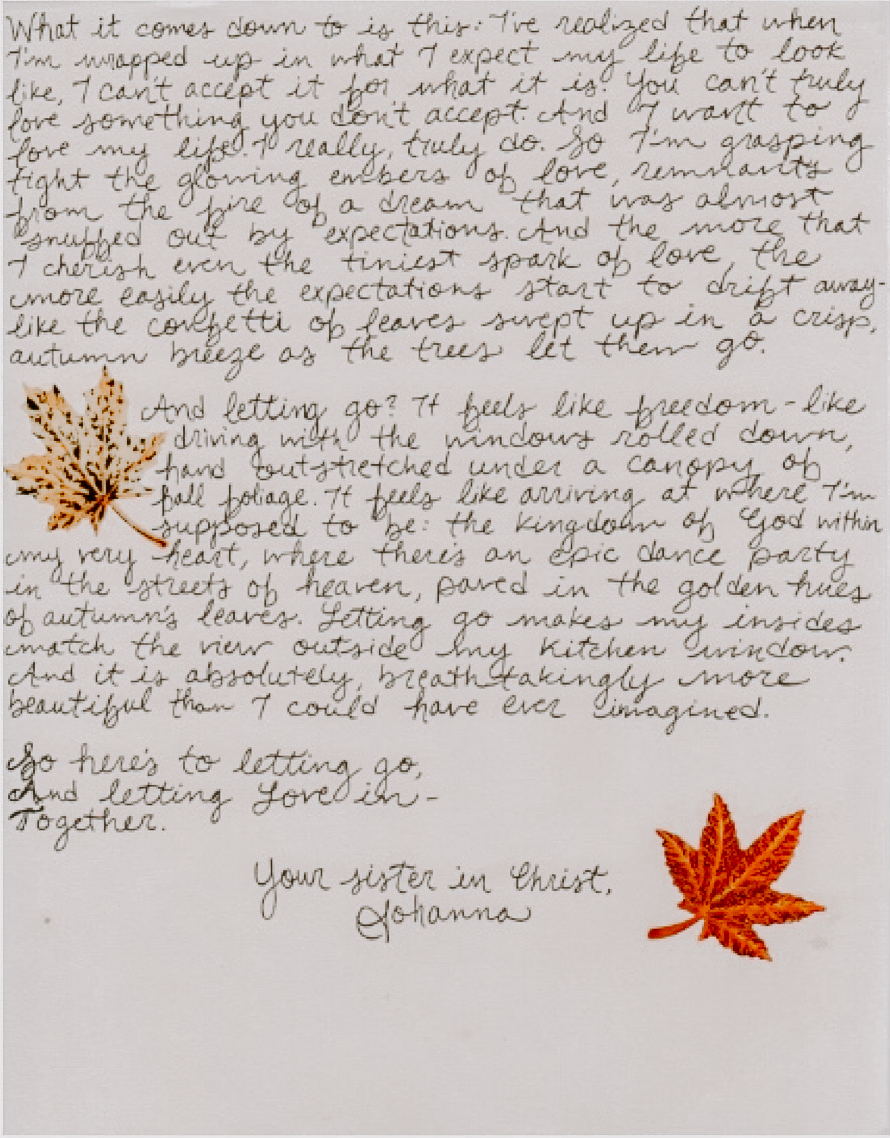 The-Catholic-Woman Letters-12.jpg