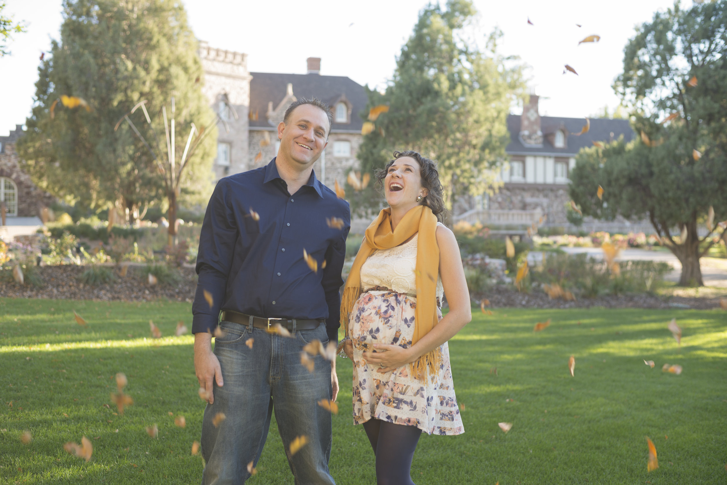 1. From Pregnancy...jpg