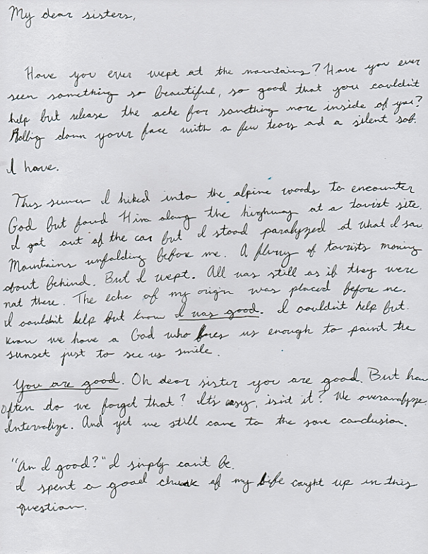 The-Catholic-Woman Letters-40.jpg