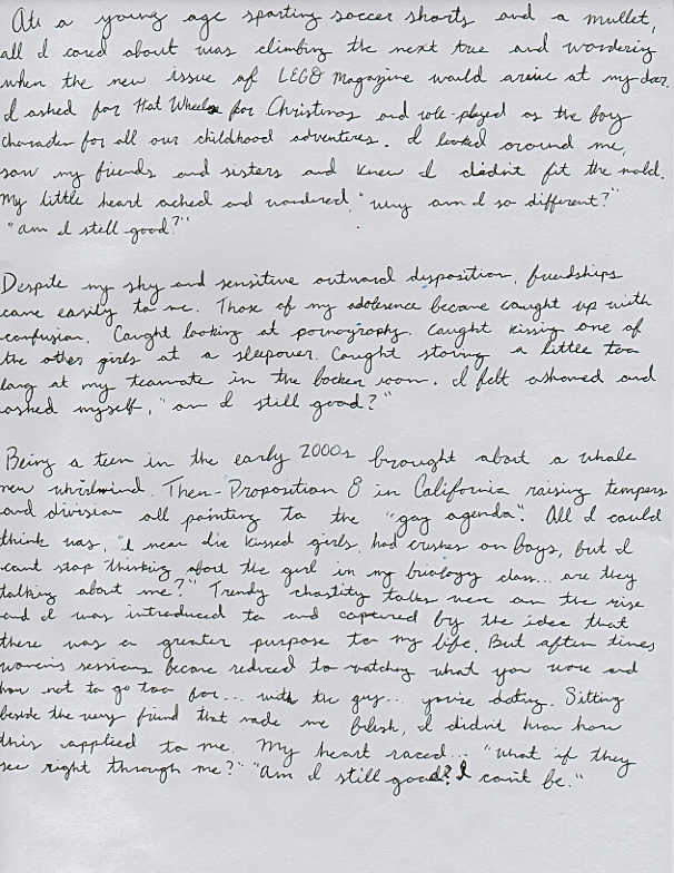The-Catholic-Woman Letters-41.jpg