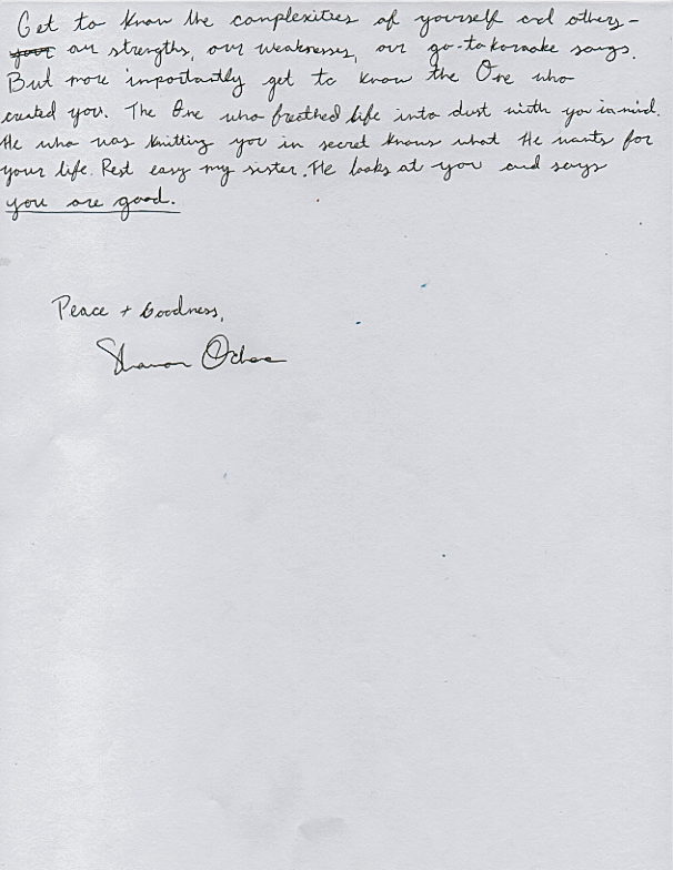 The-Catholic-Woman Letters-43.jpg