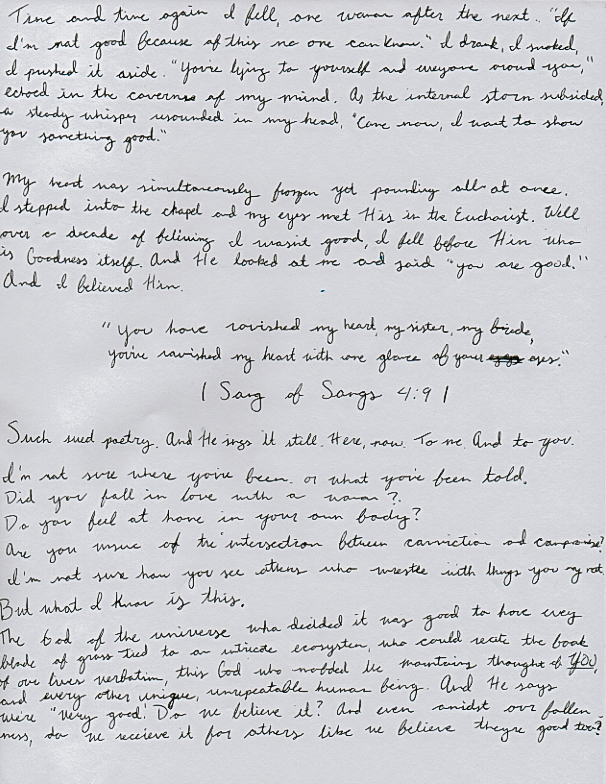 The-Catholic-Woman Letters-42.jpg
