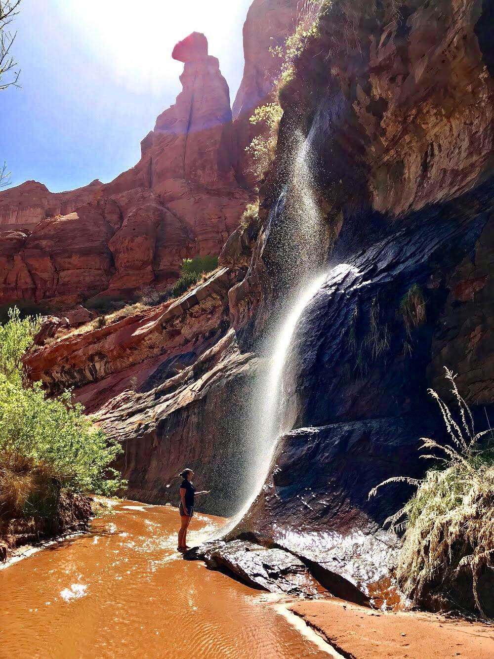 UT _ Waterfall.JPG