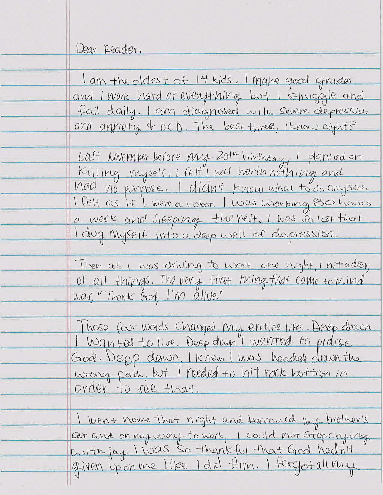 The-Catholic-Woman Letters-5.jpg