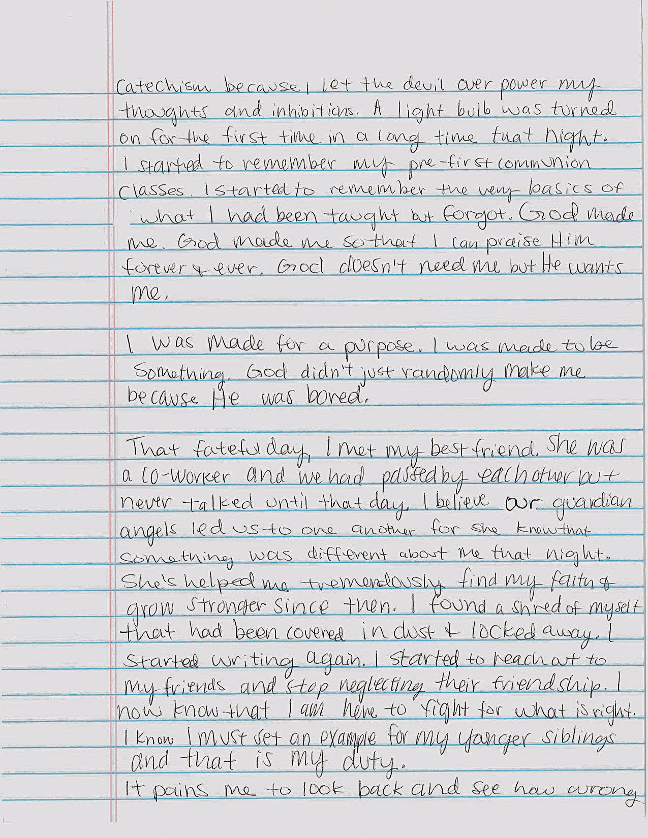 The-Catholic-Woman Letters-6.jpg