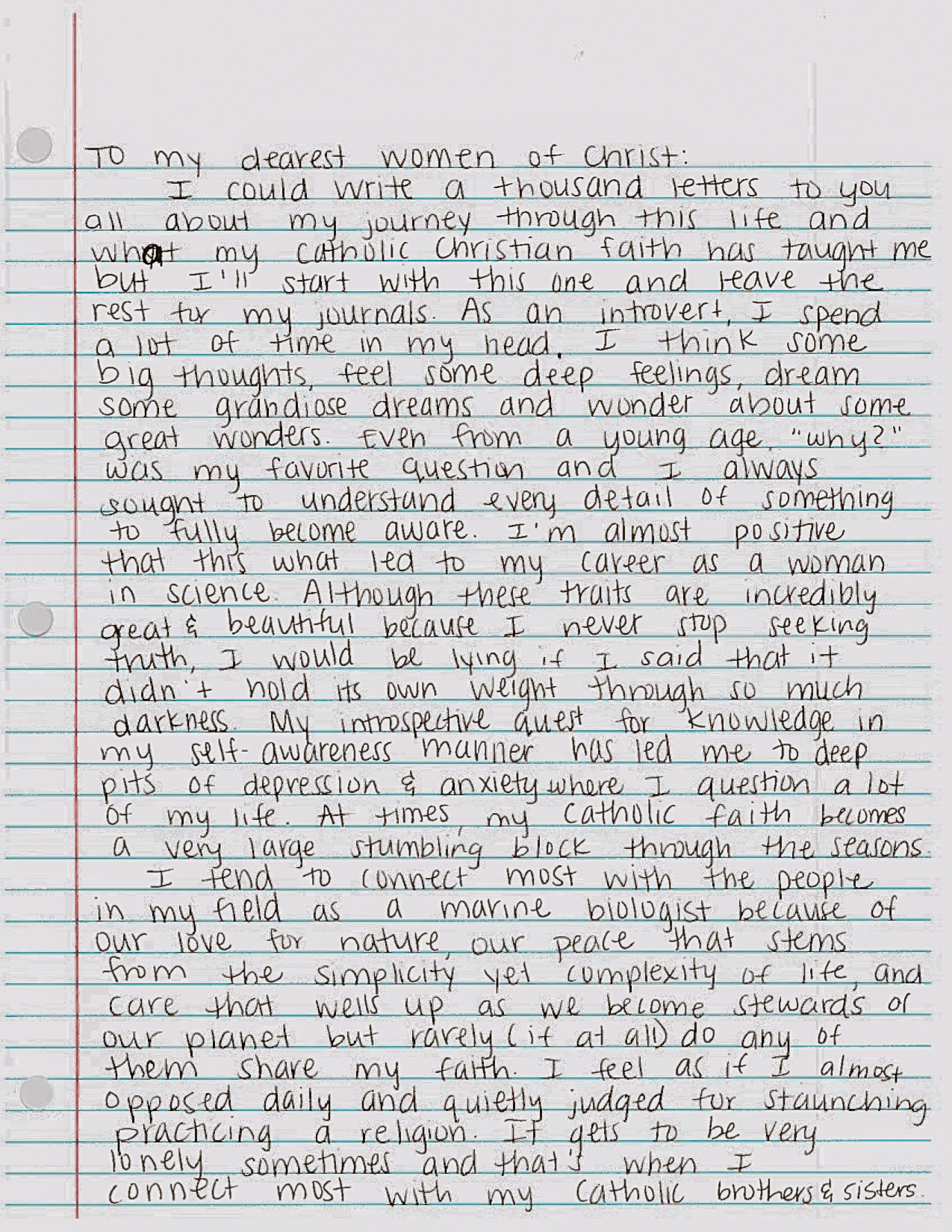 The-Catholic-Woman Letters-34.jpg