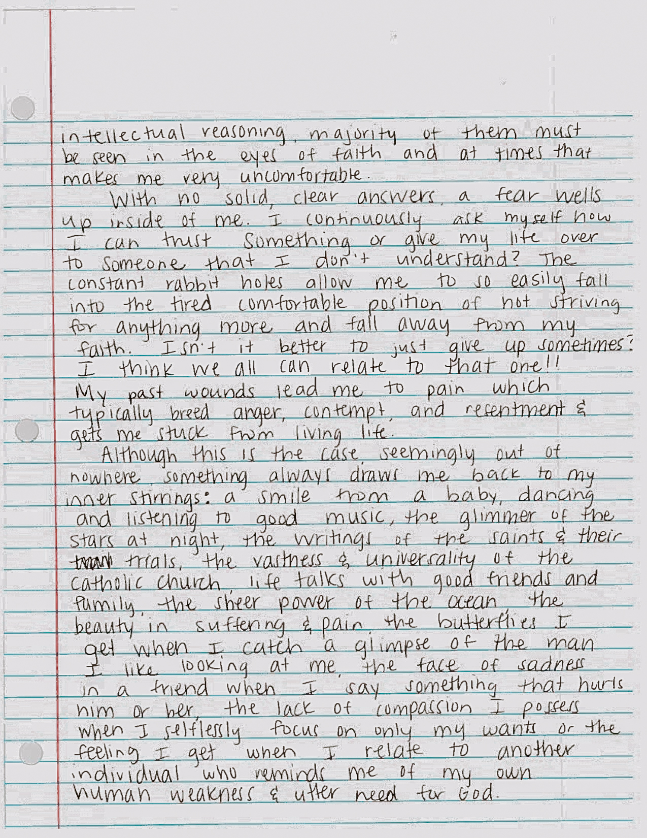 The-Catholic-Woman Letters-36.jpg