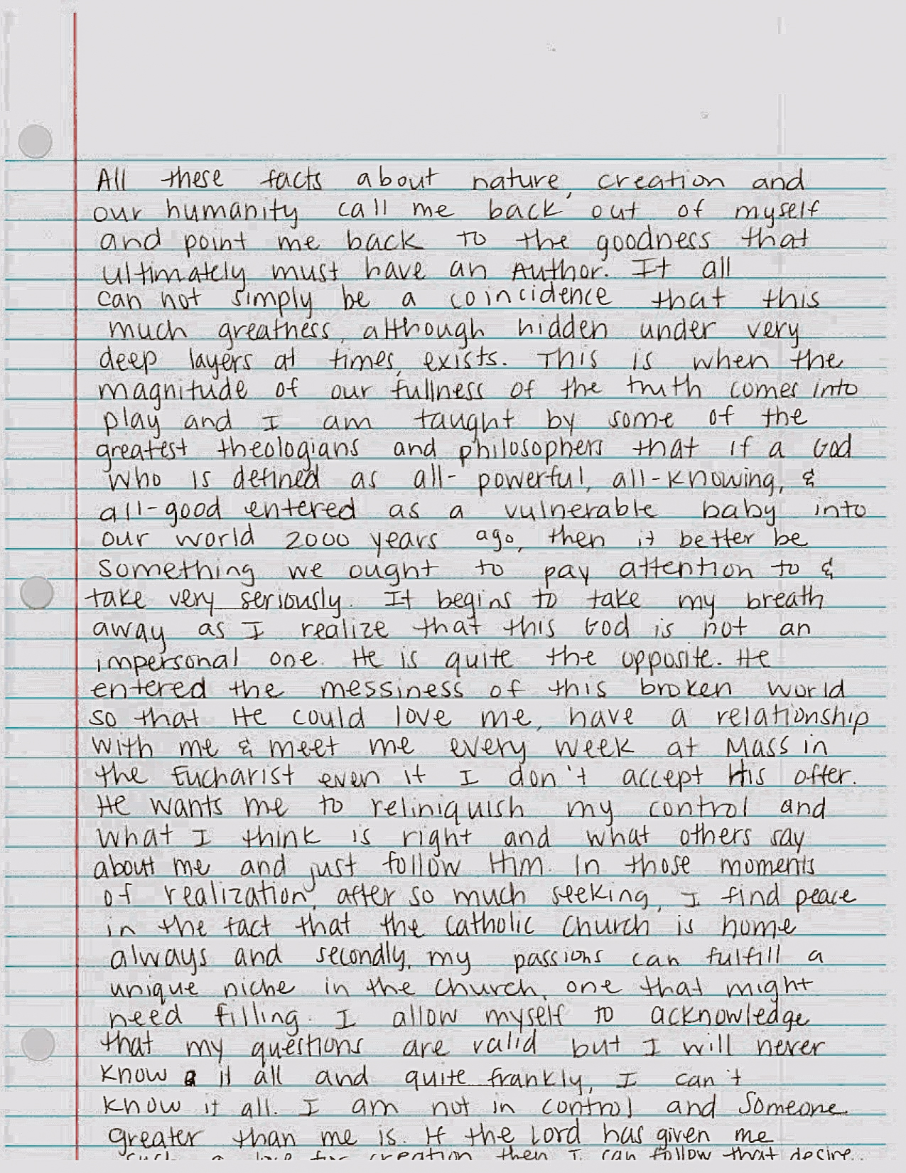 The-Catholic-Woman Letters-37.jpg