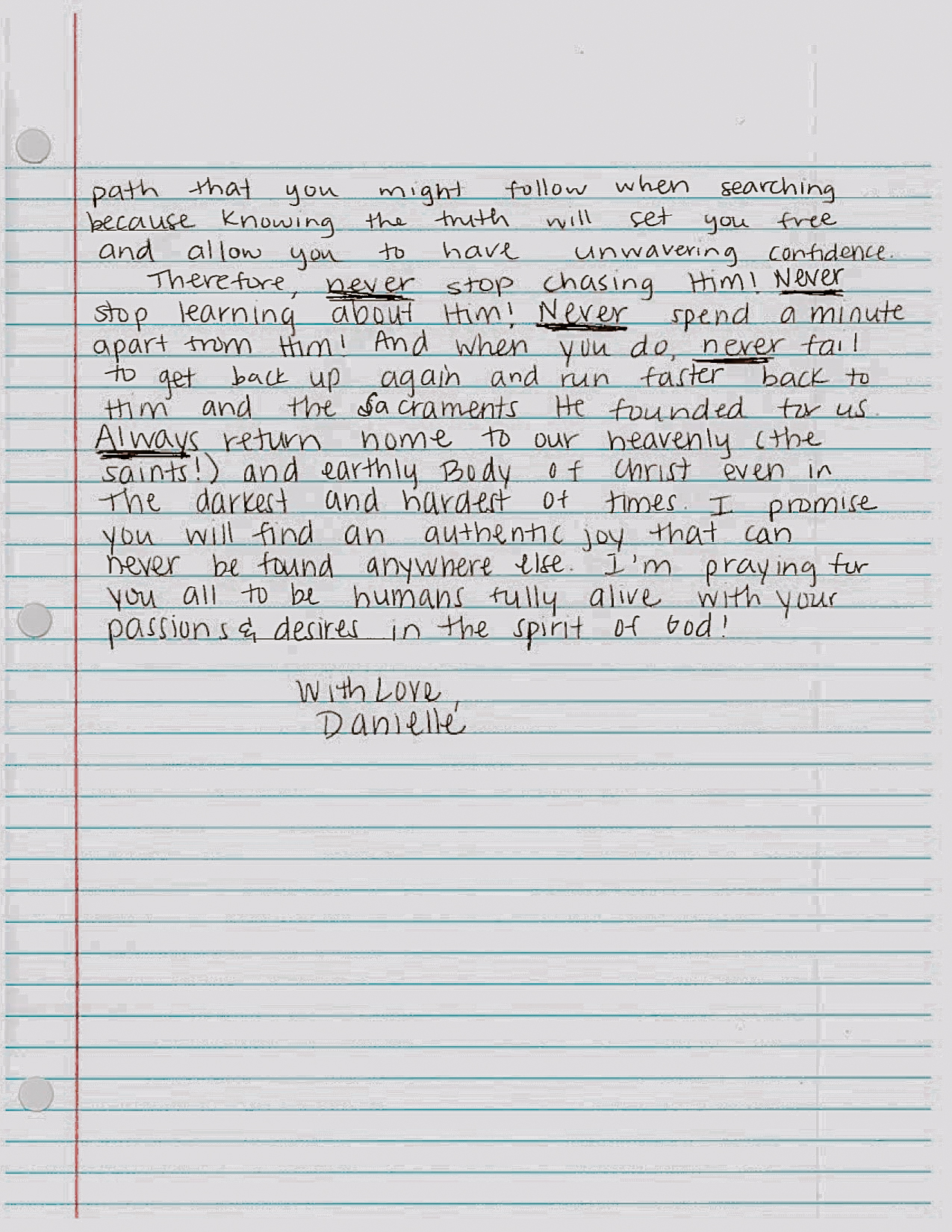 The-Catholic-Woman Letters-39.jpg