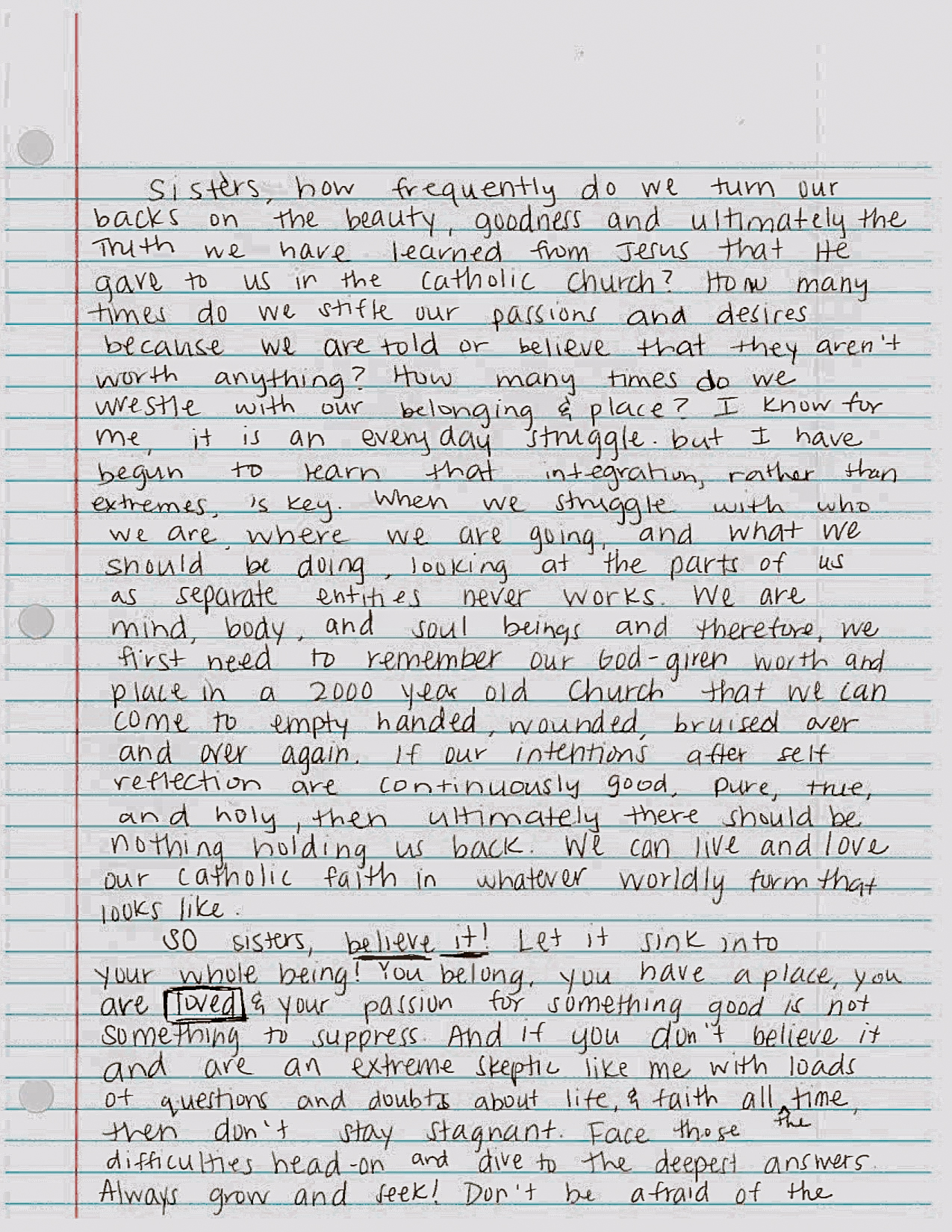 The-Catholic-Woman Letters-38.jpg