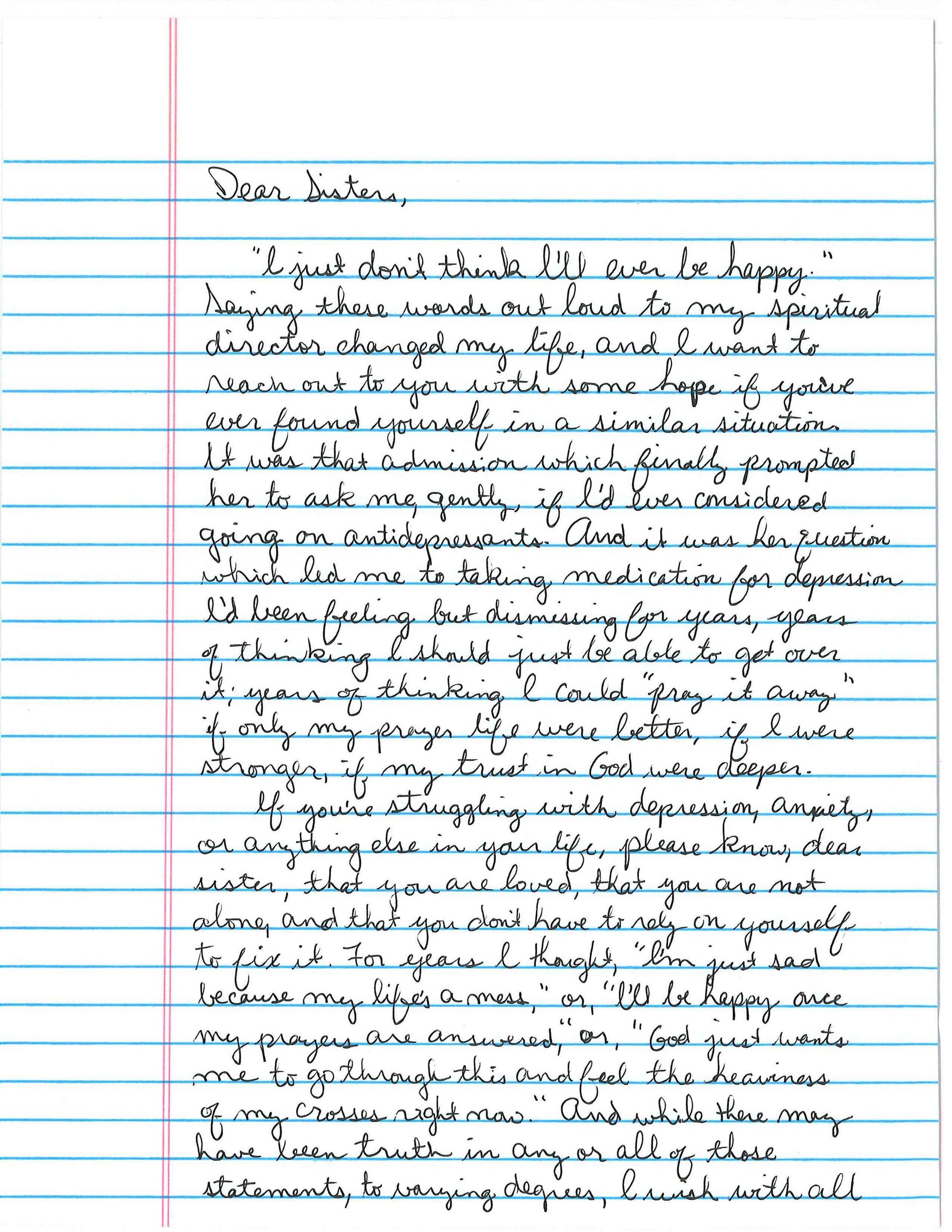 Susie Oppelt Letter pg 1.jpg