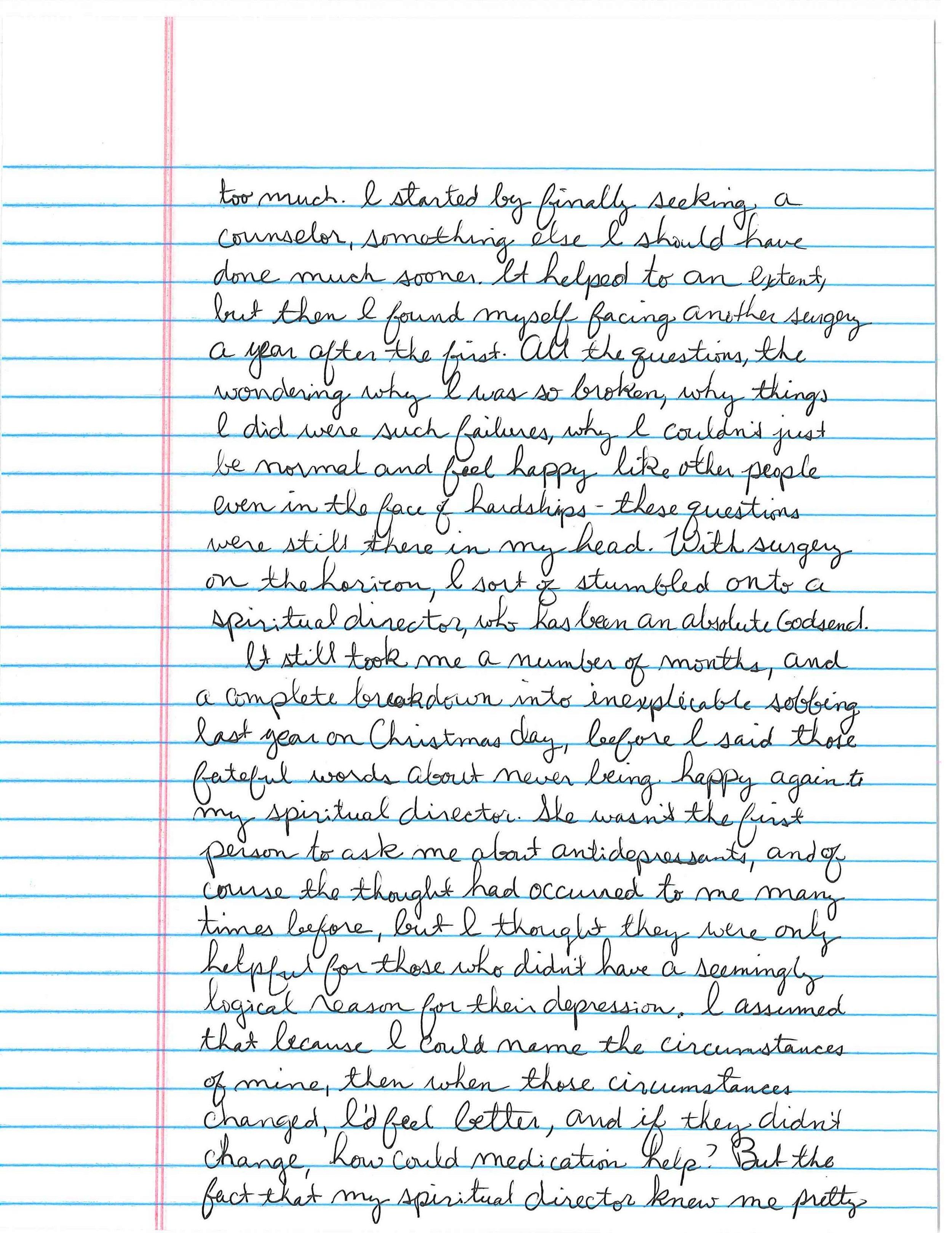 Susie Oppelt Letter pg 3.jpg