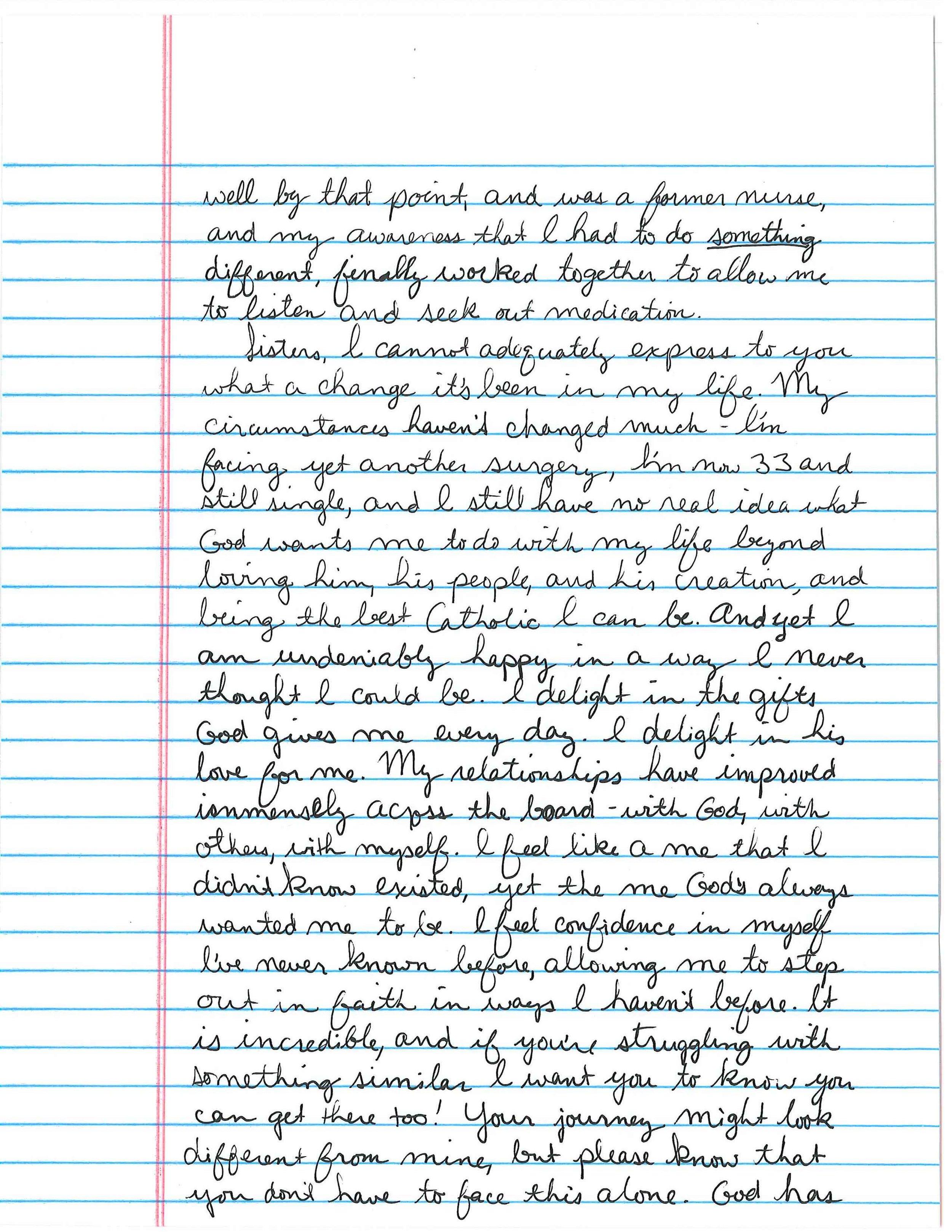 Susie Oppelt Letter pg 4.jpg