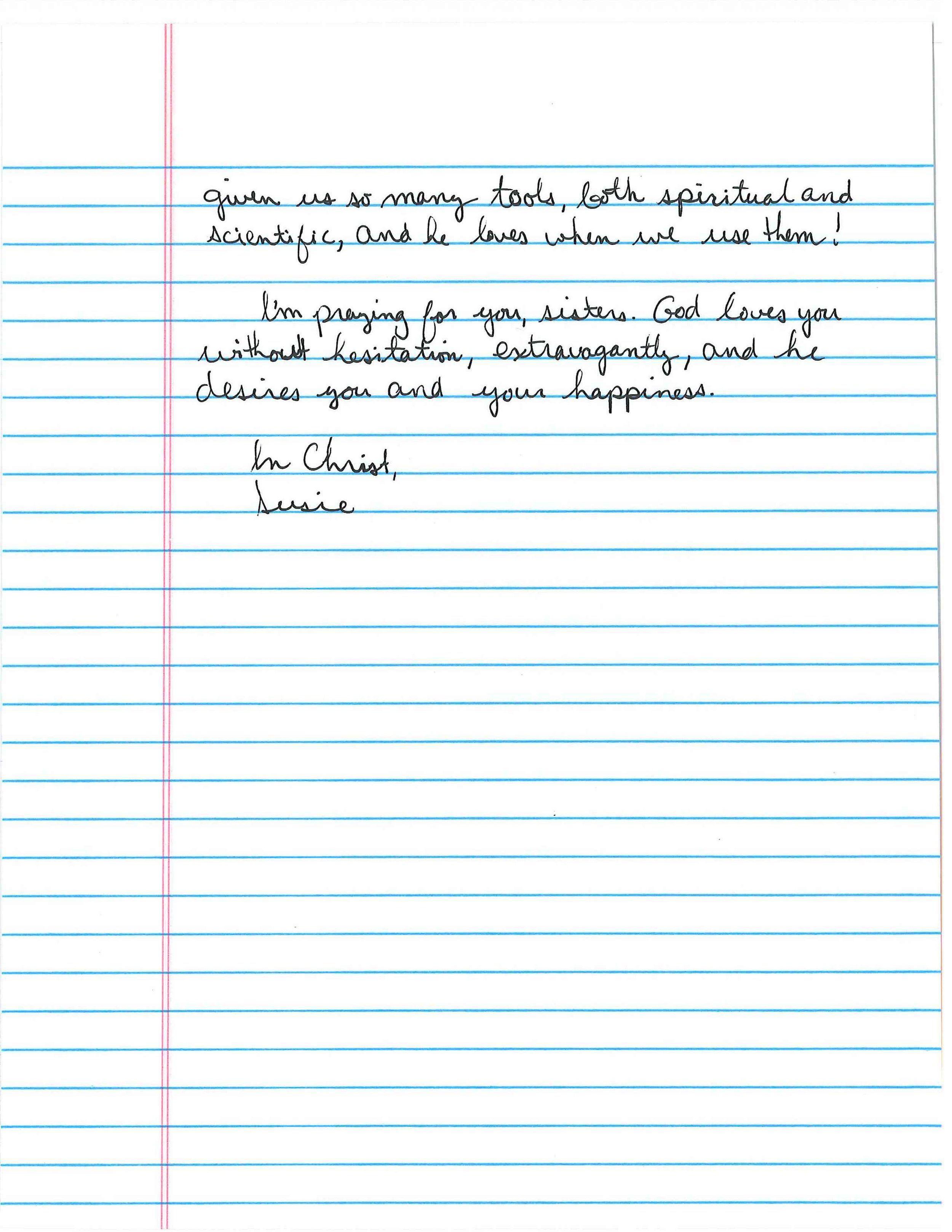 Susie Oppelt Letter pg 5.jpg