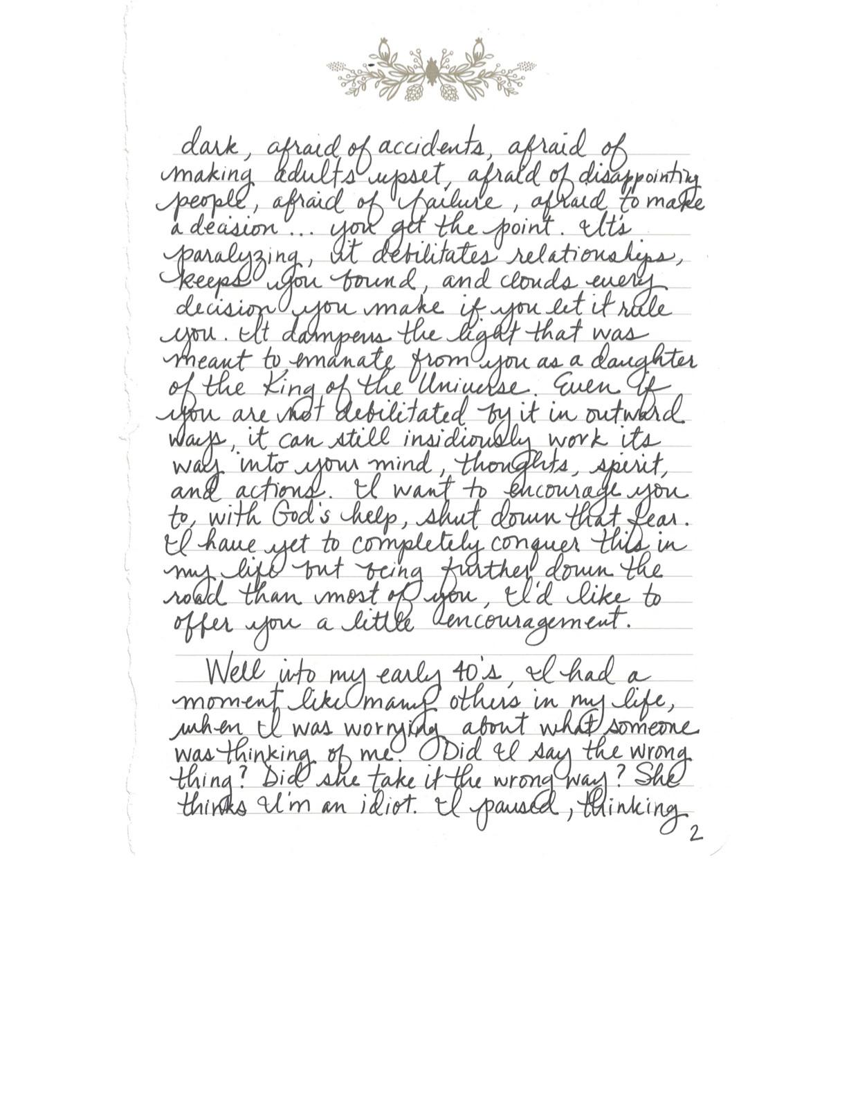 DeAnn_Malcolm_Handwritten2.jpg