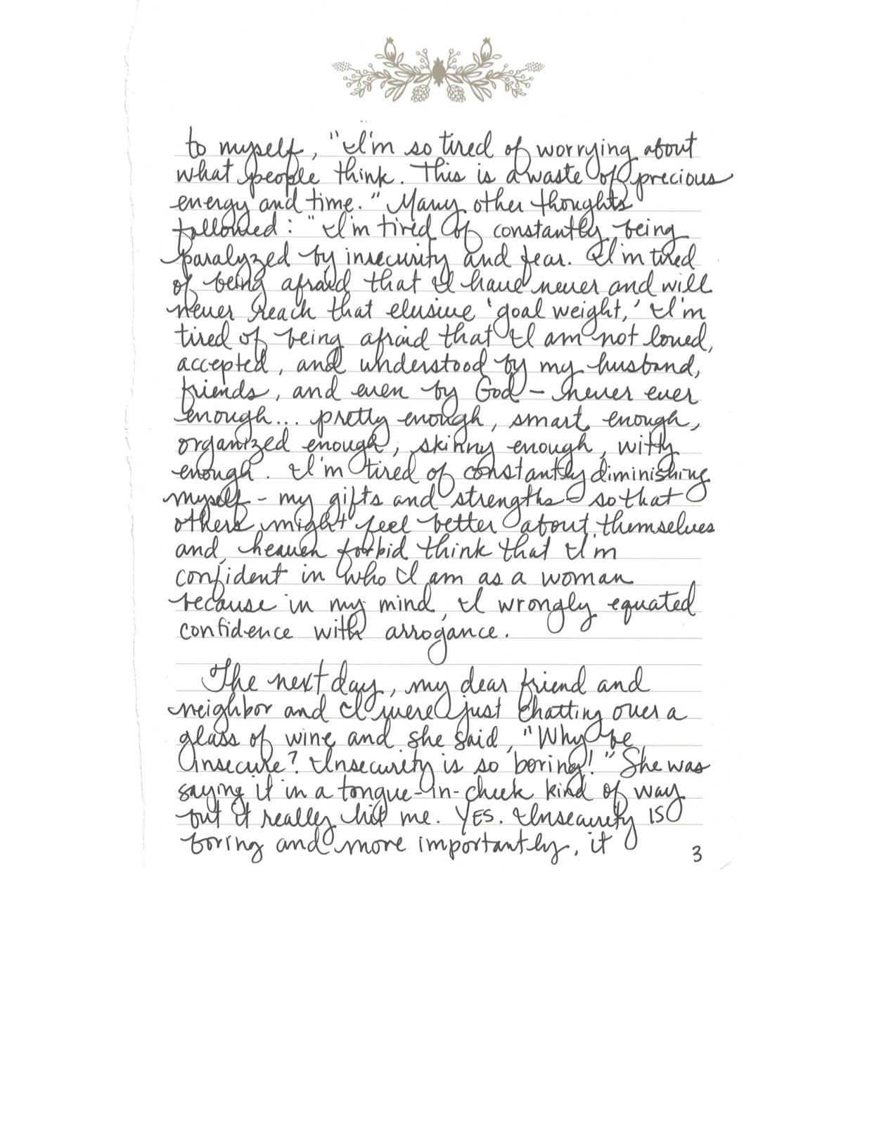 DeAnn_Malcolm_Handwritten3.jpg