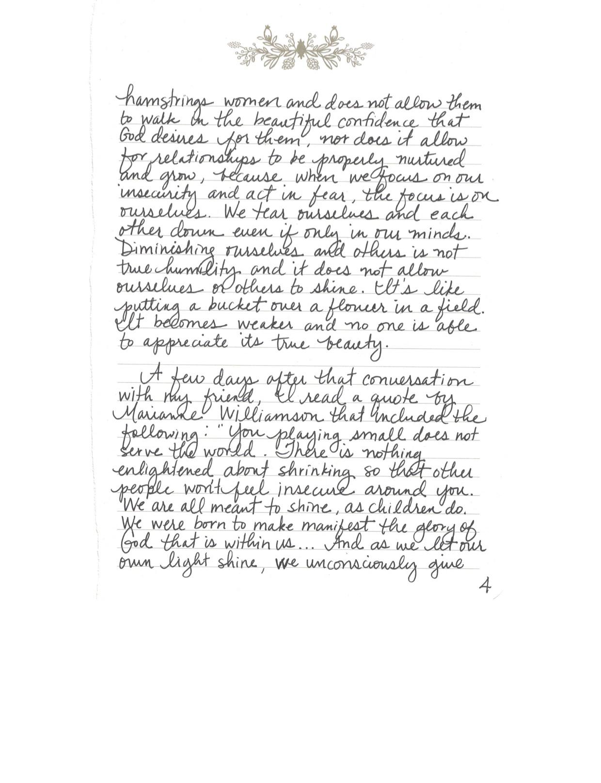 DeAnn_Malcolm_Handwritten4.jpg