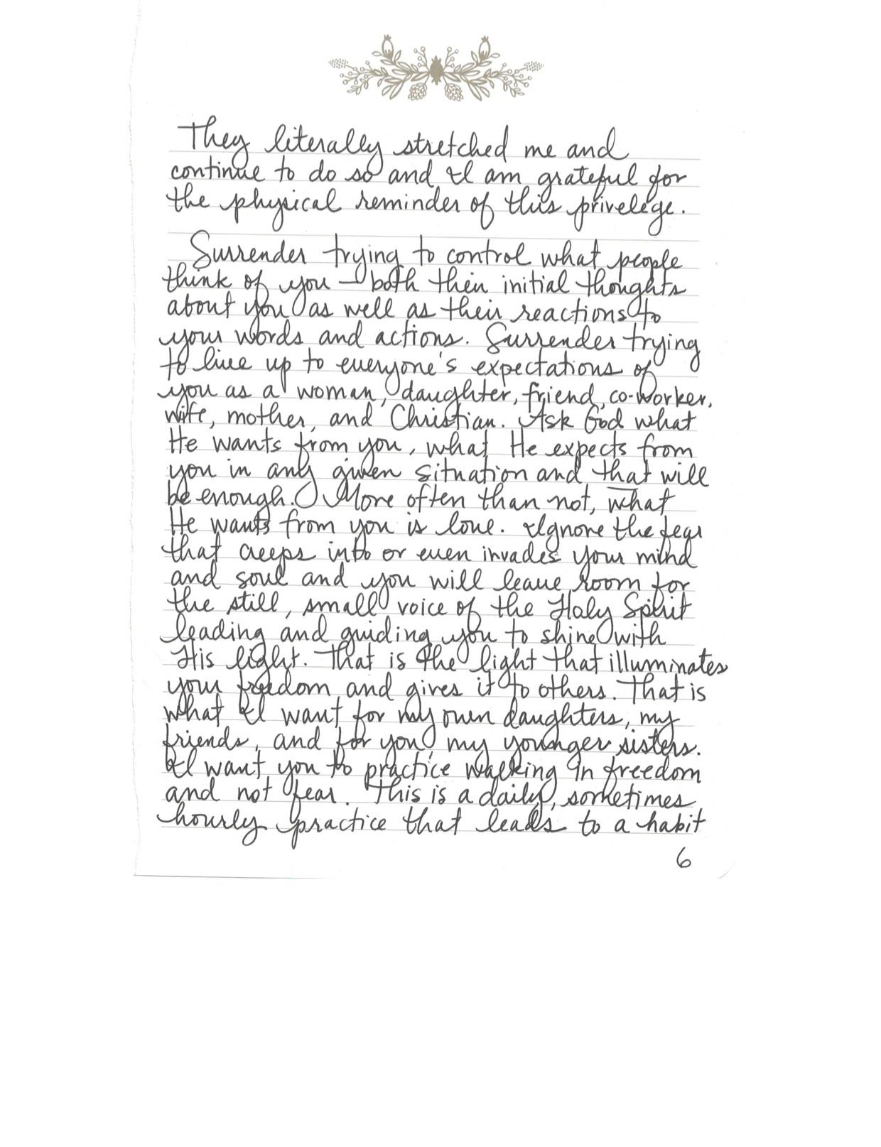 DeAnn_Malcolm_Handwritten6.jpg