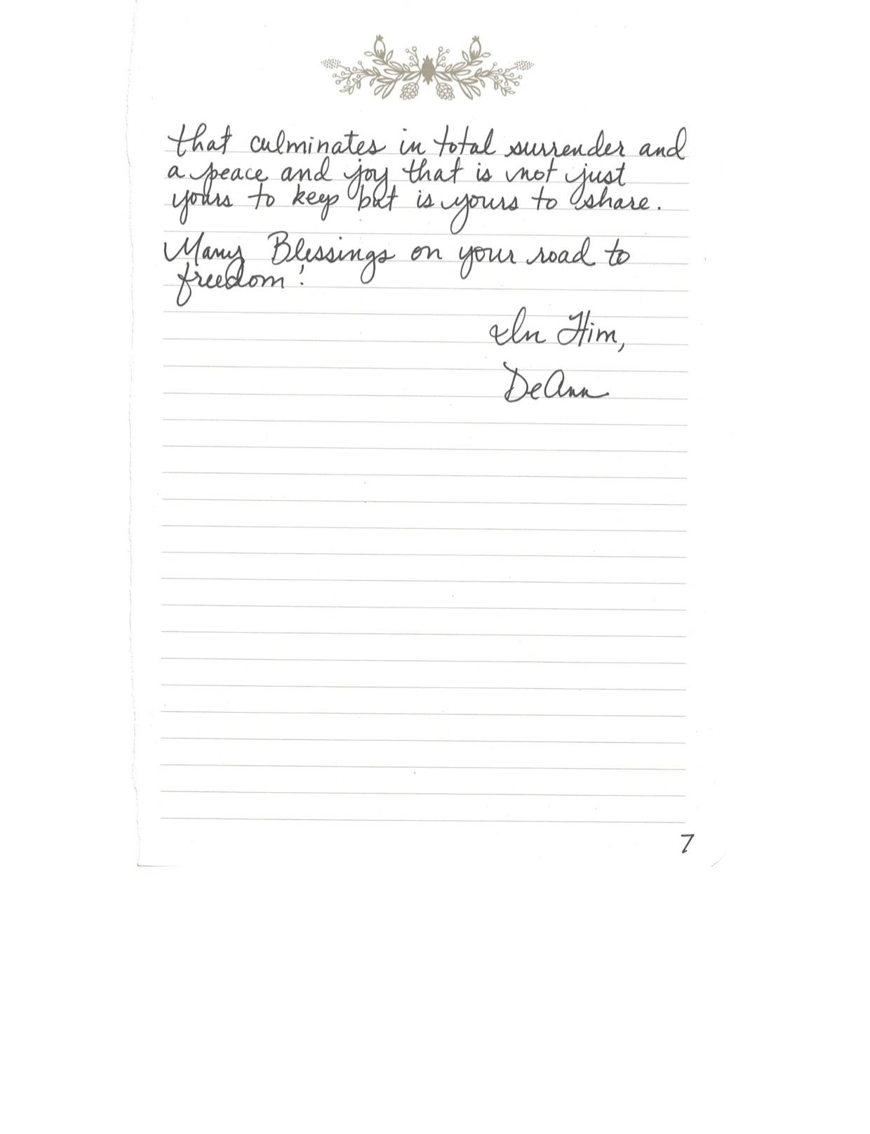 DeAnn_Malcolm_Handwritten7.jpg