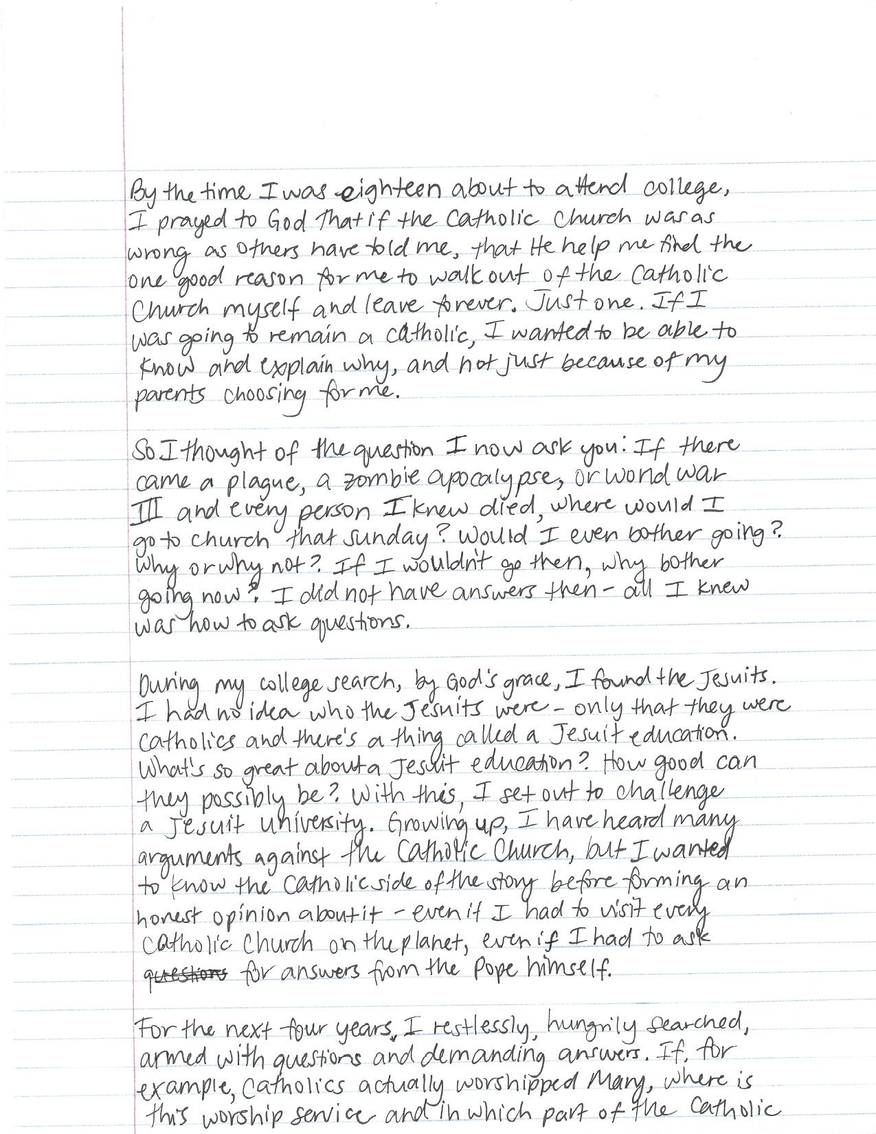 3 Letter - Hanna Dabandan.jpg