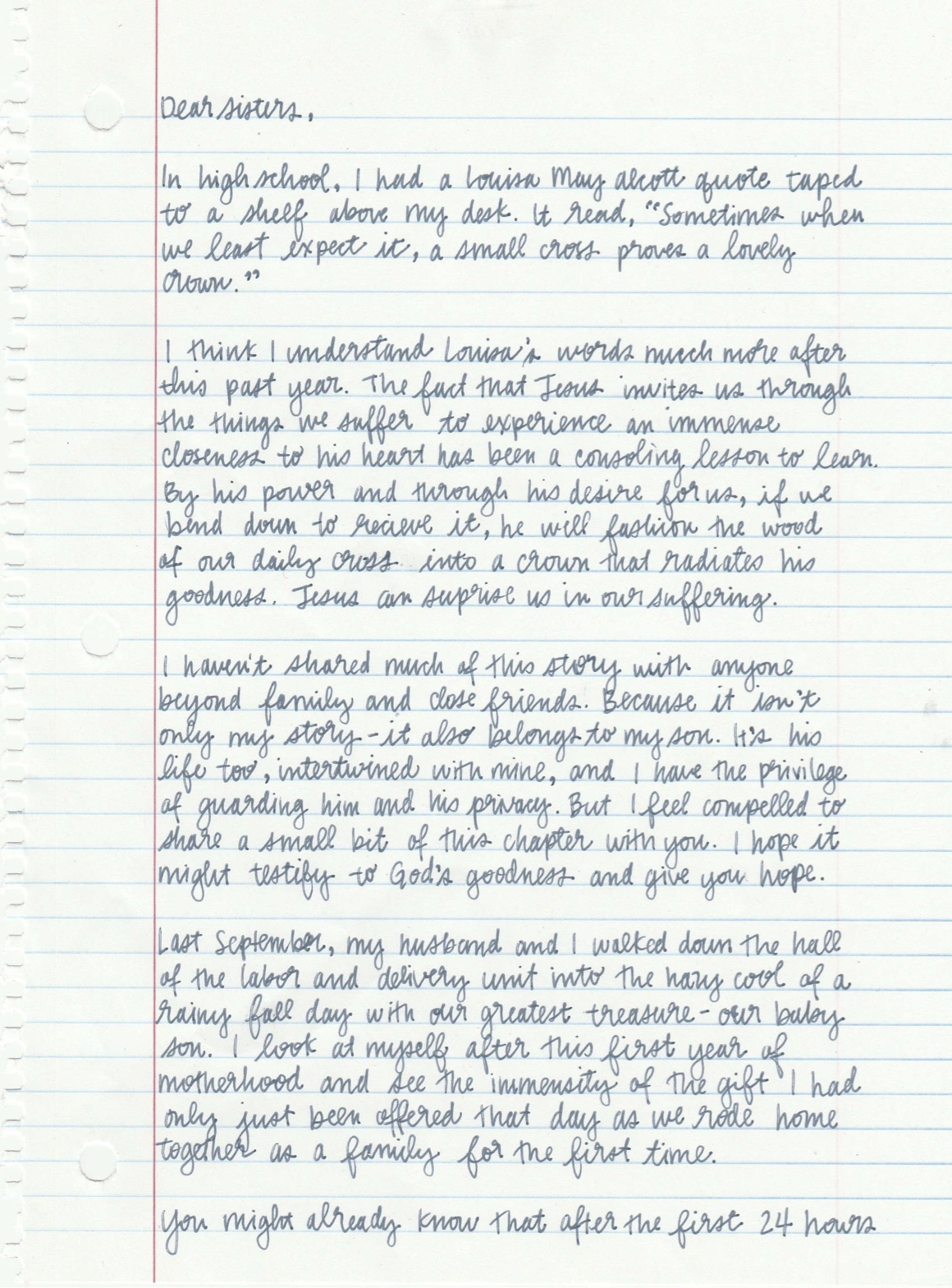 Written Letter1.jpg