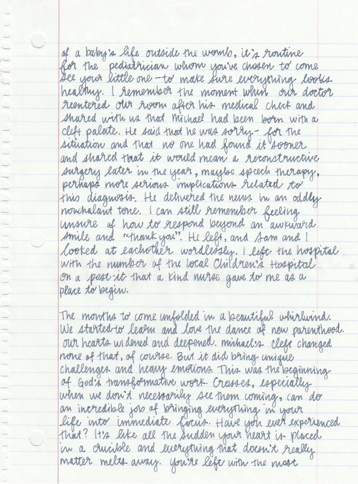 Written Letter2.jpg