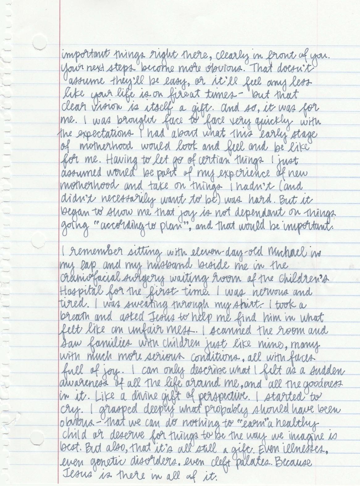 Written Letter3.jpg