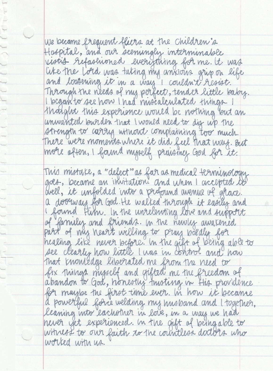 Written Letter4.jpg