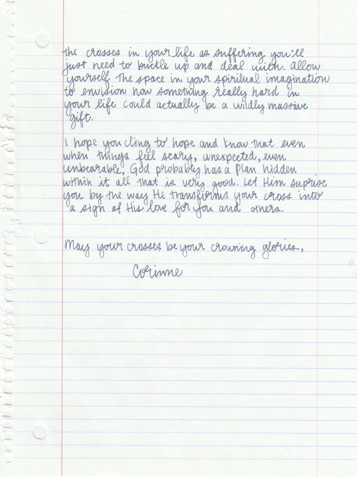 Written Letter6.jpg
