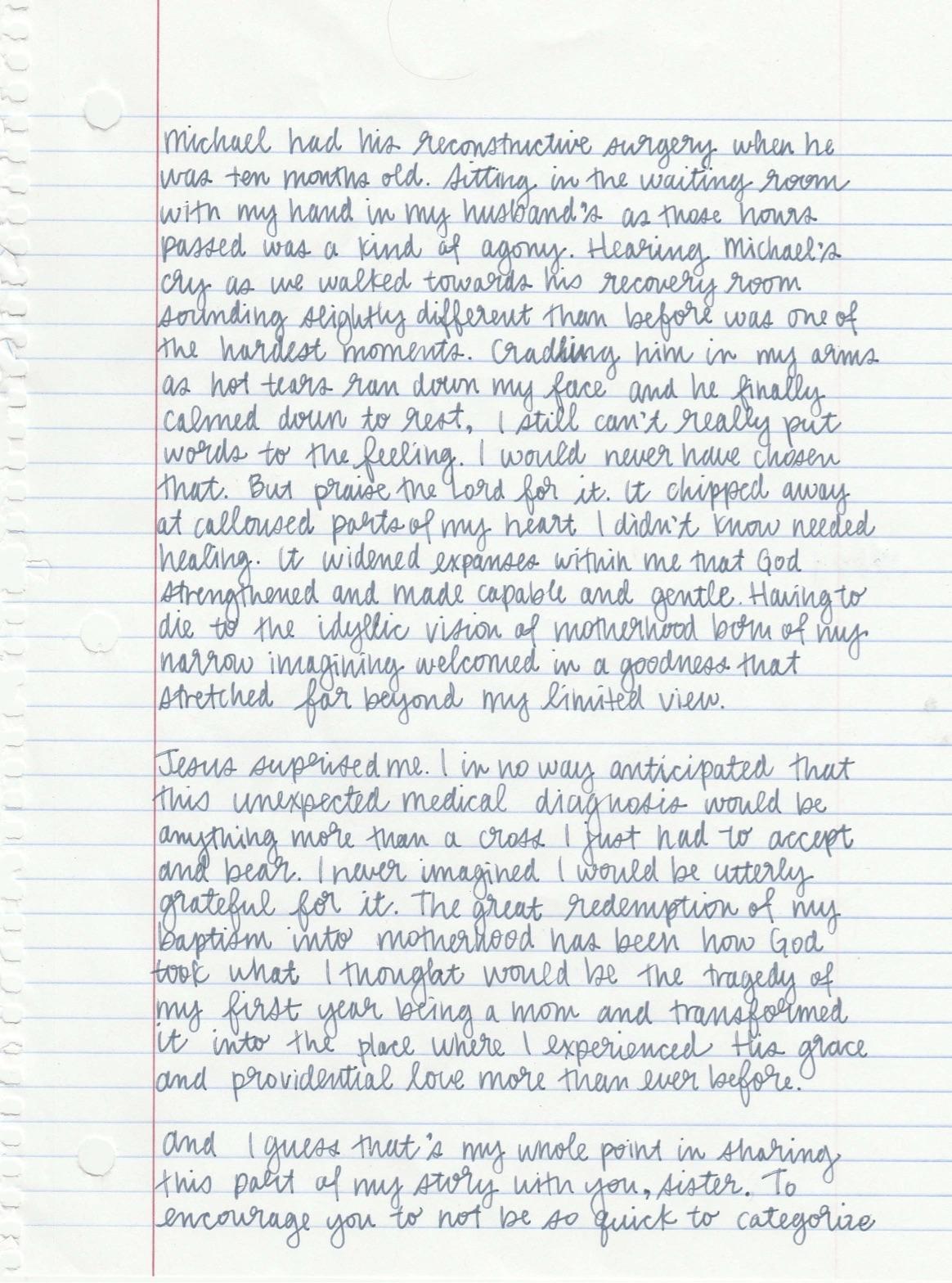 Written Letter5.jpg