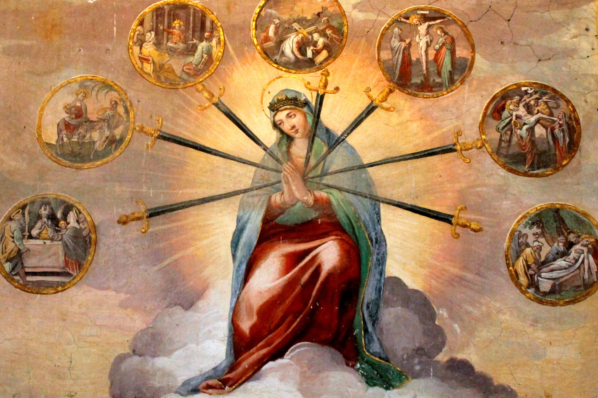 Samantha_Image-of-Mary.jpg