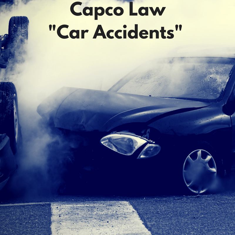 Capco Law-Car Accidents.png