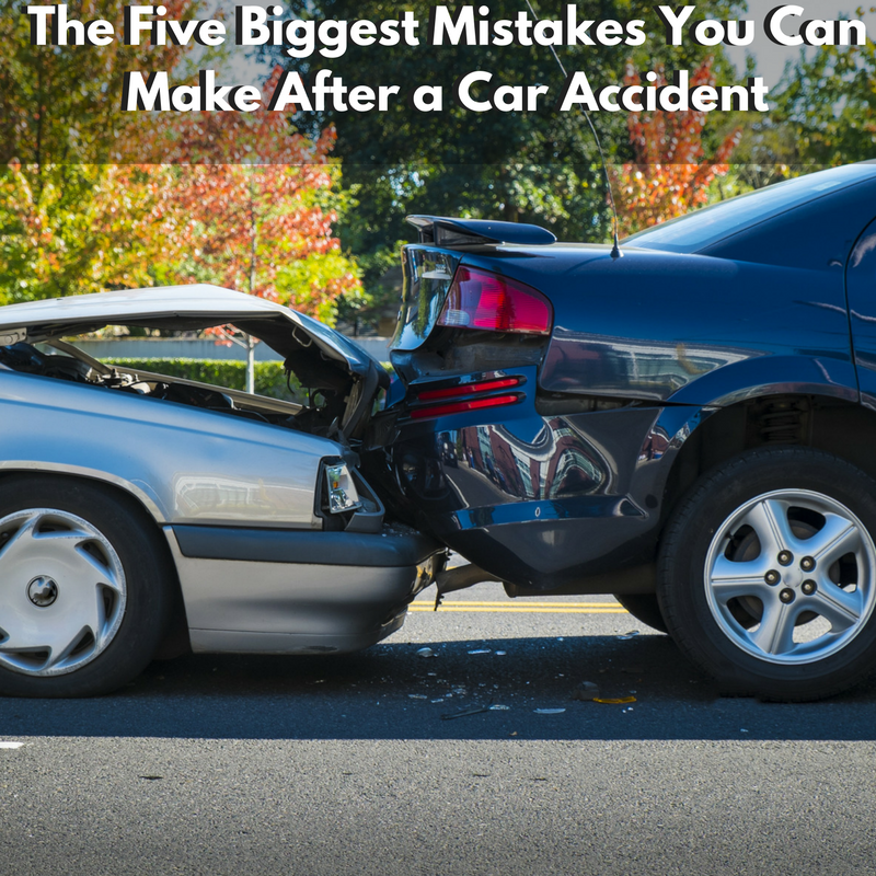 The Five Biggest Mistakes You Can Make After a Car Accident.png