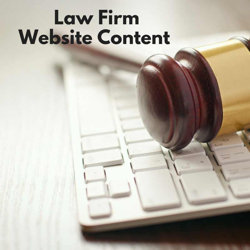 Law Firm Website Content.jpg