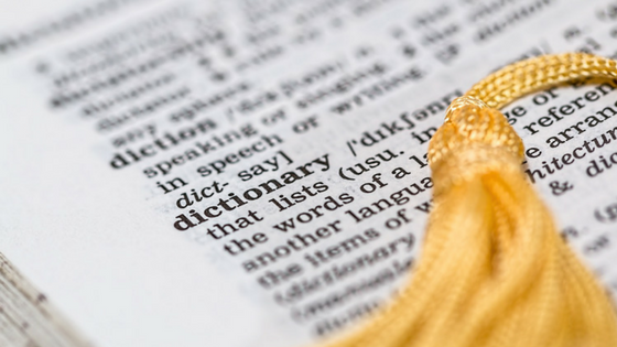 Do Spelling Mistakes Really Hurt a Law Firm?.png